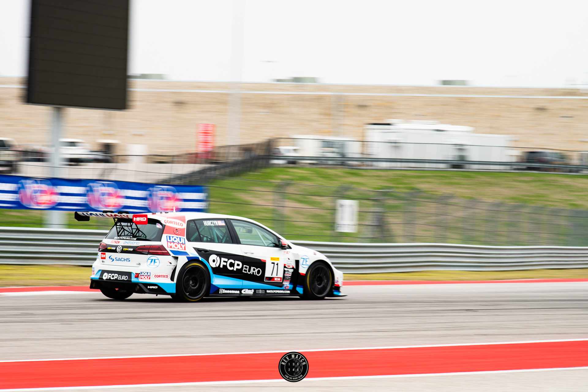 Blancpain GT COTA 2019 Rev Match Media-398.jpg