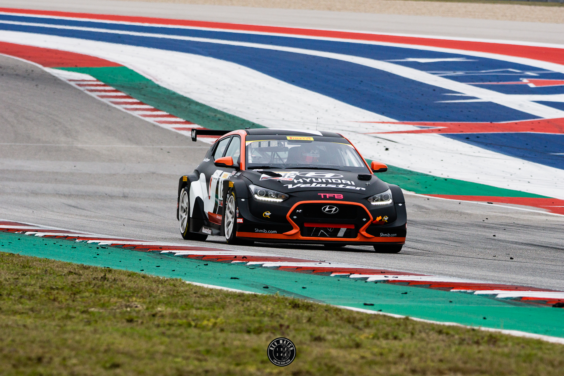 Blancpain GT COTA 2019 Rev Match Media-399.jpg