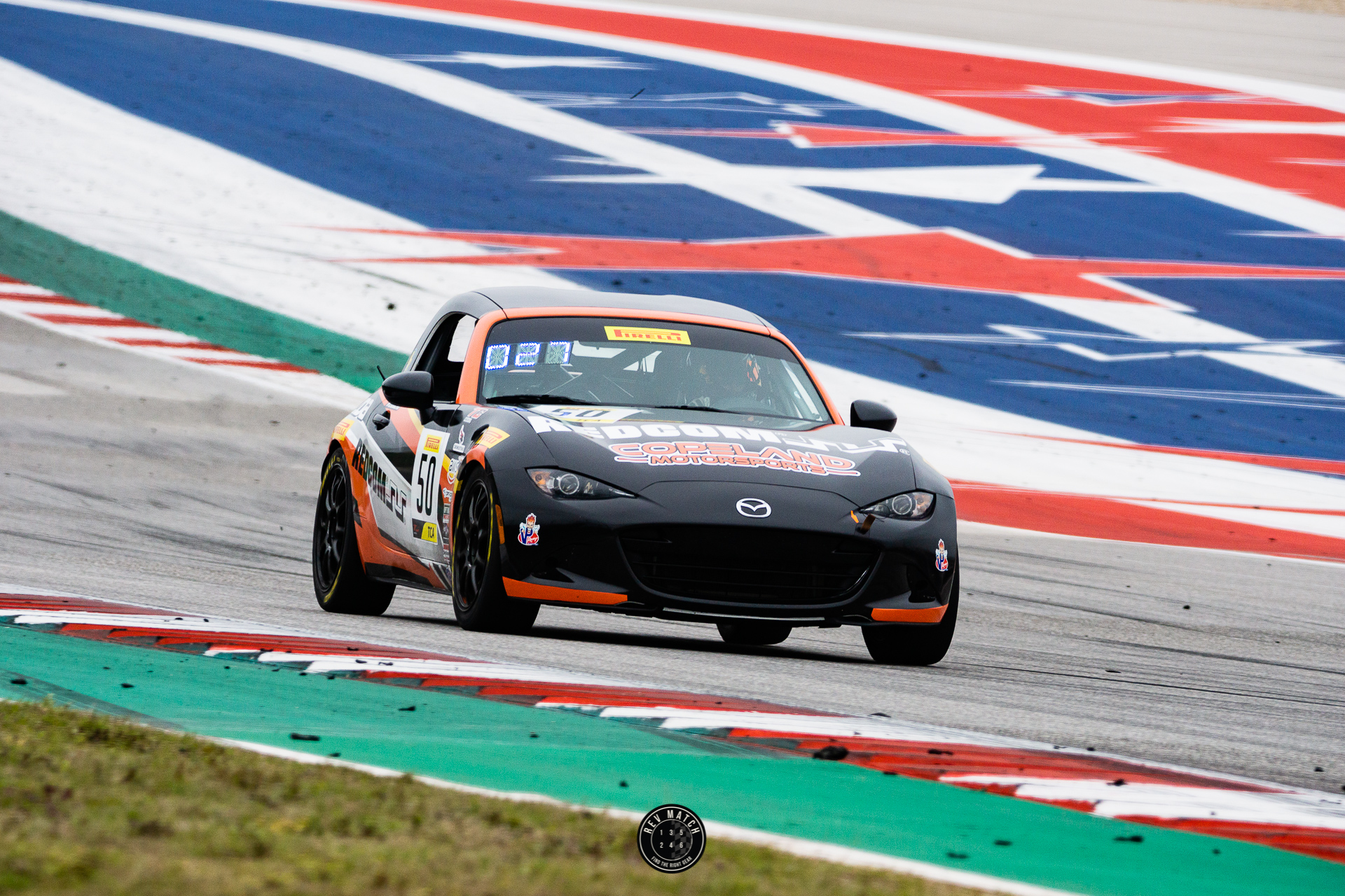 Blancpain GT COTA 2019 Rev Match Media-402.jpg