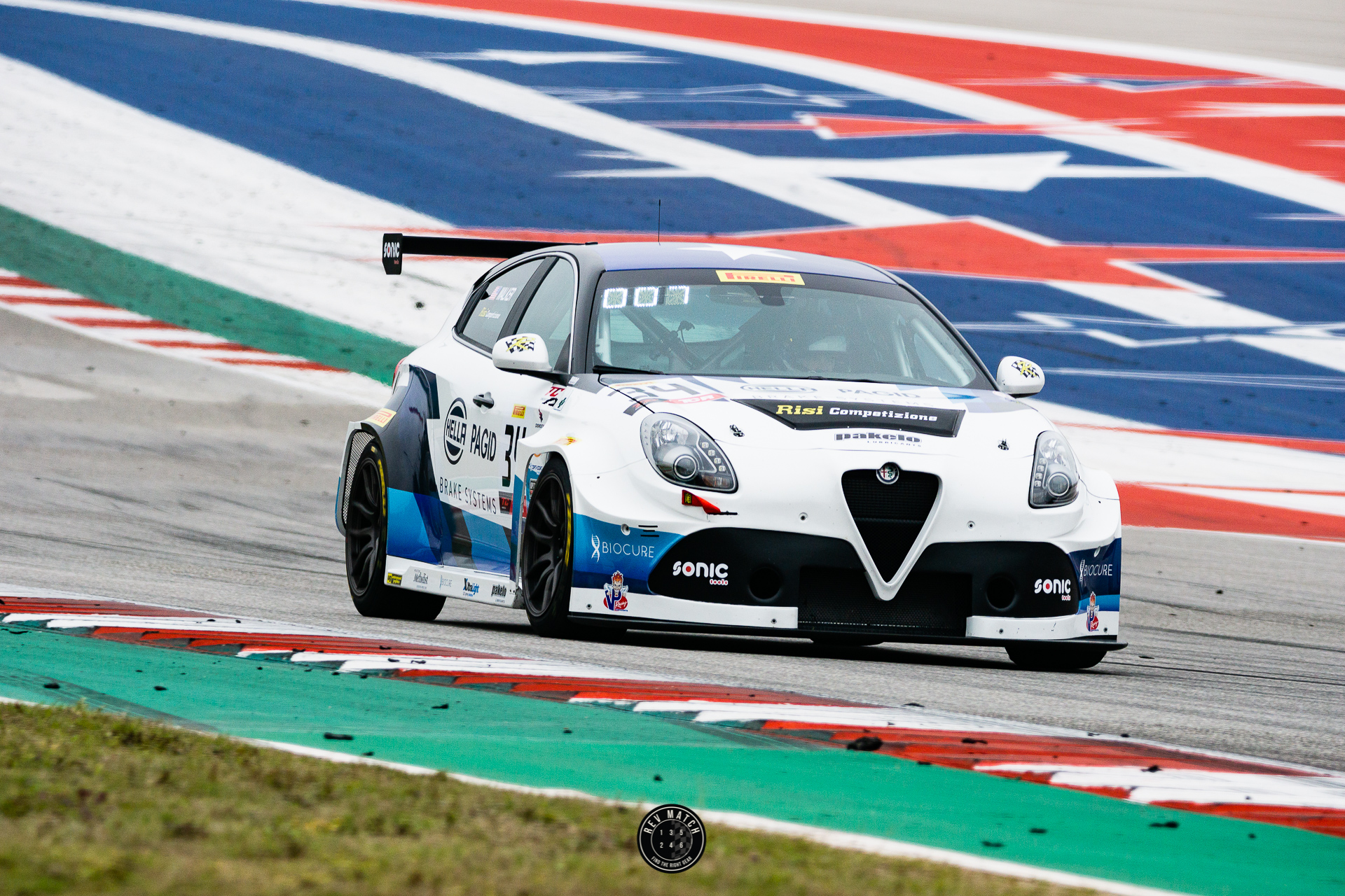 Blancpain GT COTA 2019 Rev Match Media-403.jpg