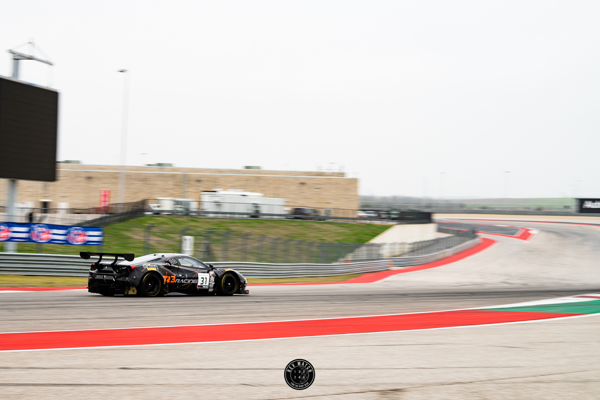 Blancpain GT COTA 2019 Rev Match Media-411.jpg