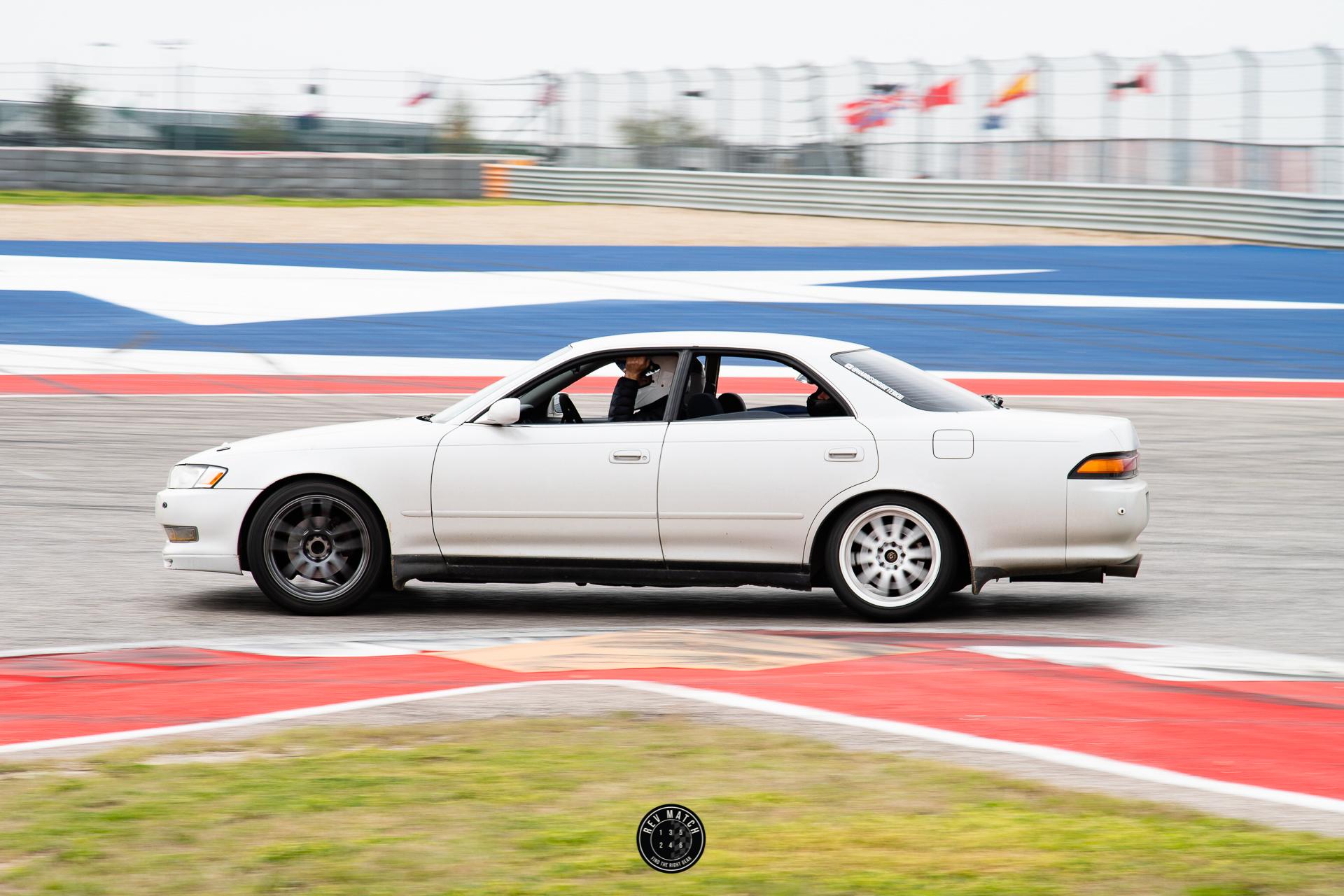 Lonestar Drift COTA Rev Match Media-21.jpg