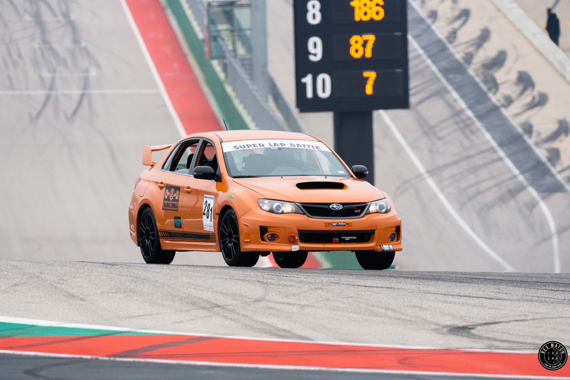 Super Lap Battle COTA Rev Match Media-13.jpg