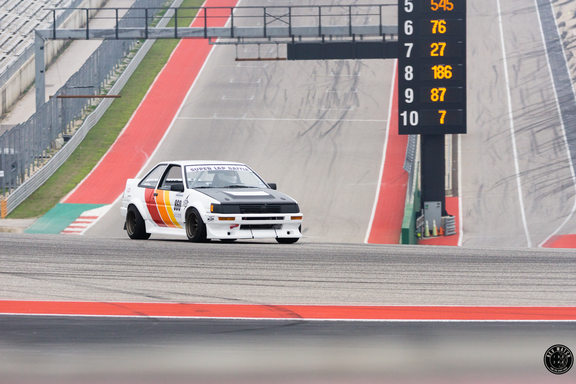 Super Lap Battle COTA Rev Match Media-14.jpg