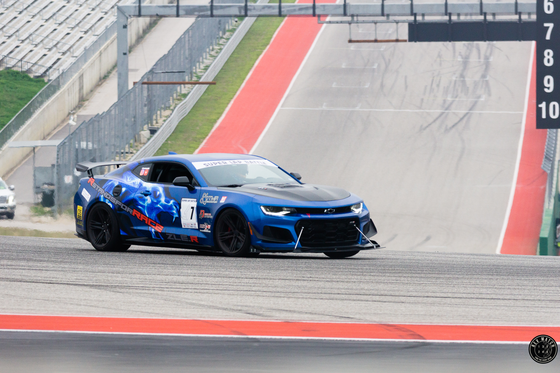 Super Lap Battle COTA Rev Match Media-15.jpg