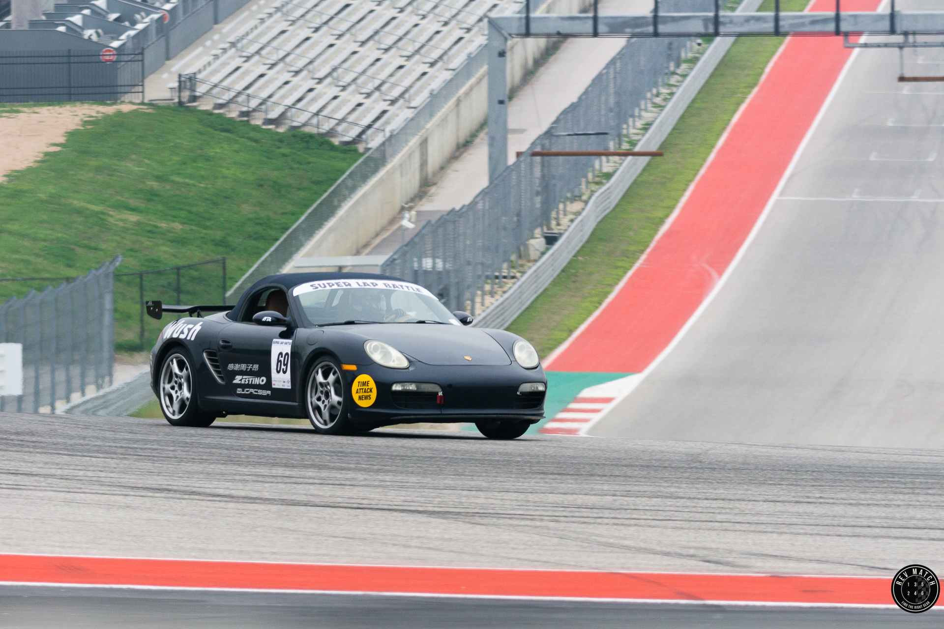 Super Lap Battle COTA Rev Match Media-17.jpg
