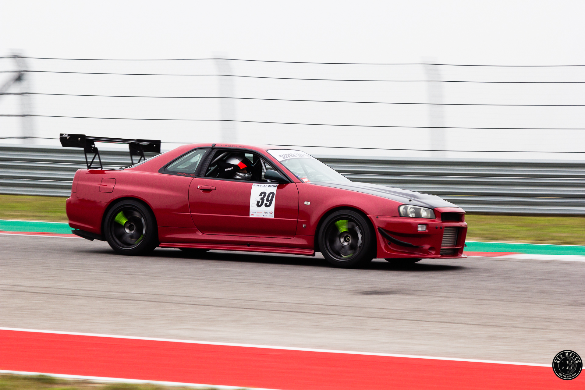 Super Lap Battle COTA Rev Match Media-36.jpg
