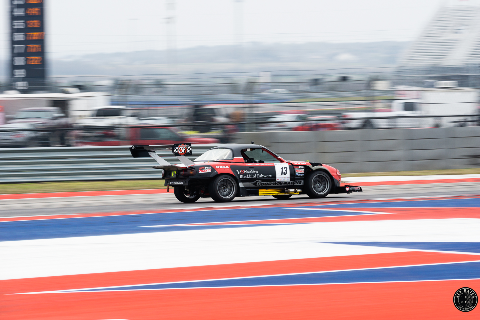 Super Lap Battle COTA Rev Match Media-43.jpg