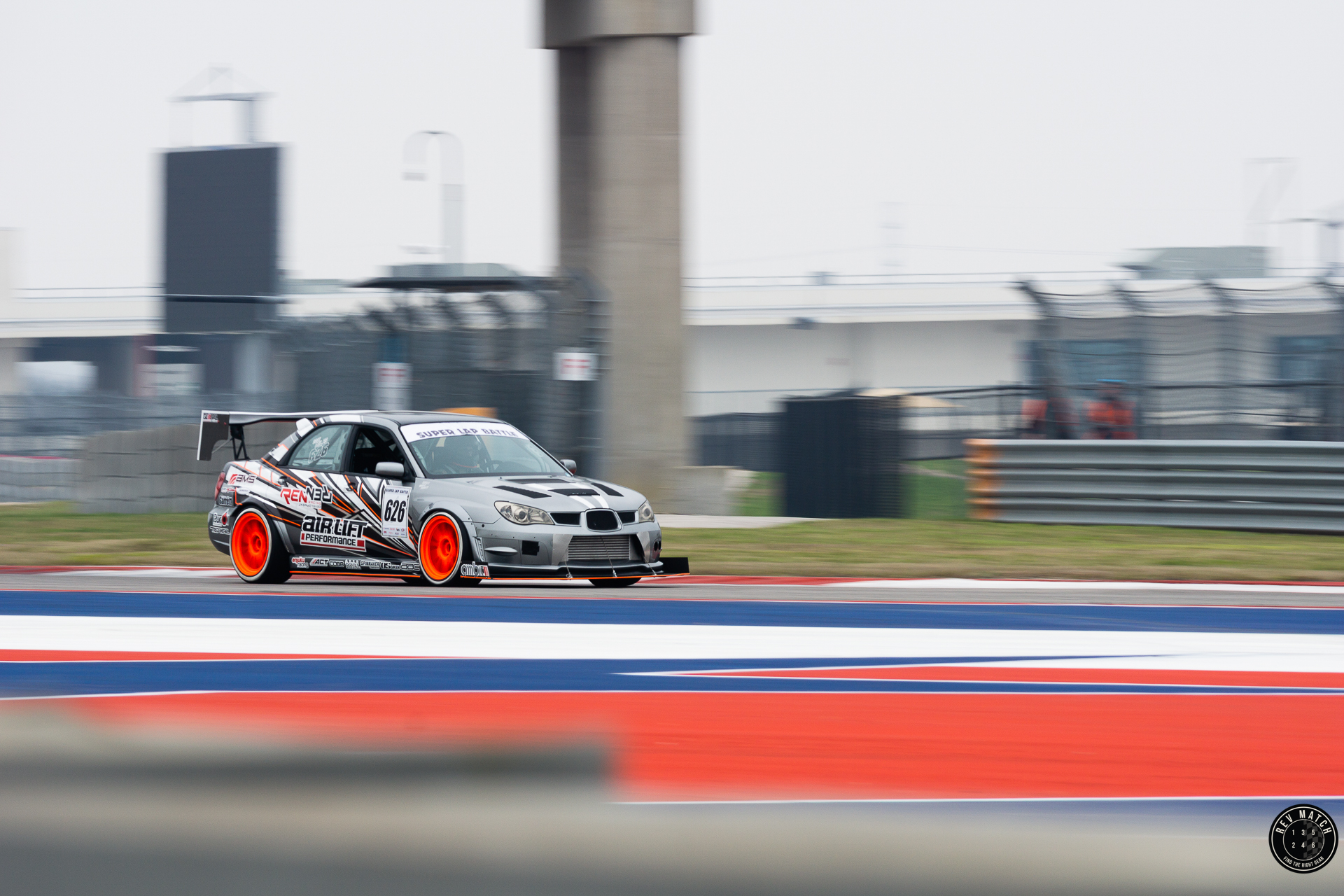Super Lap Battle COTA Rev Match Media-45.jpg
