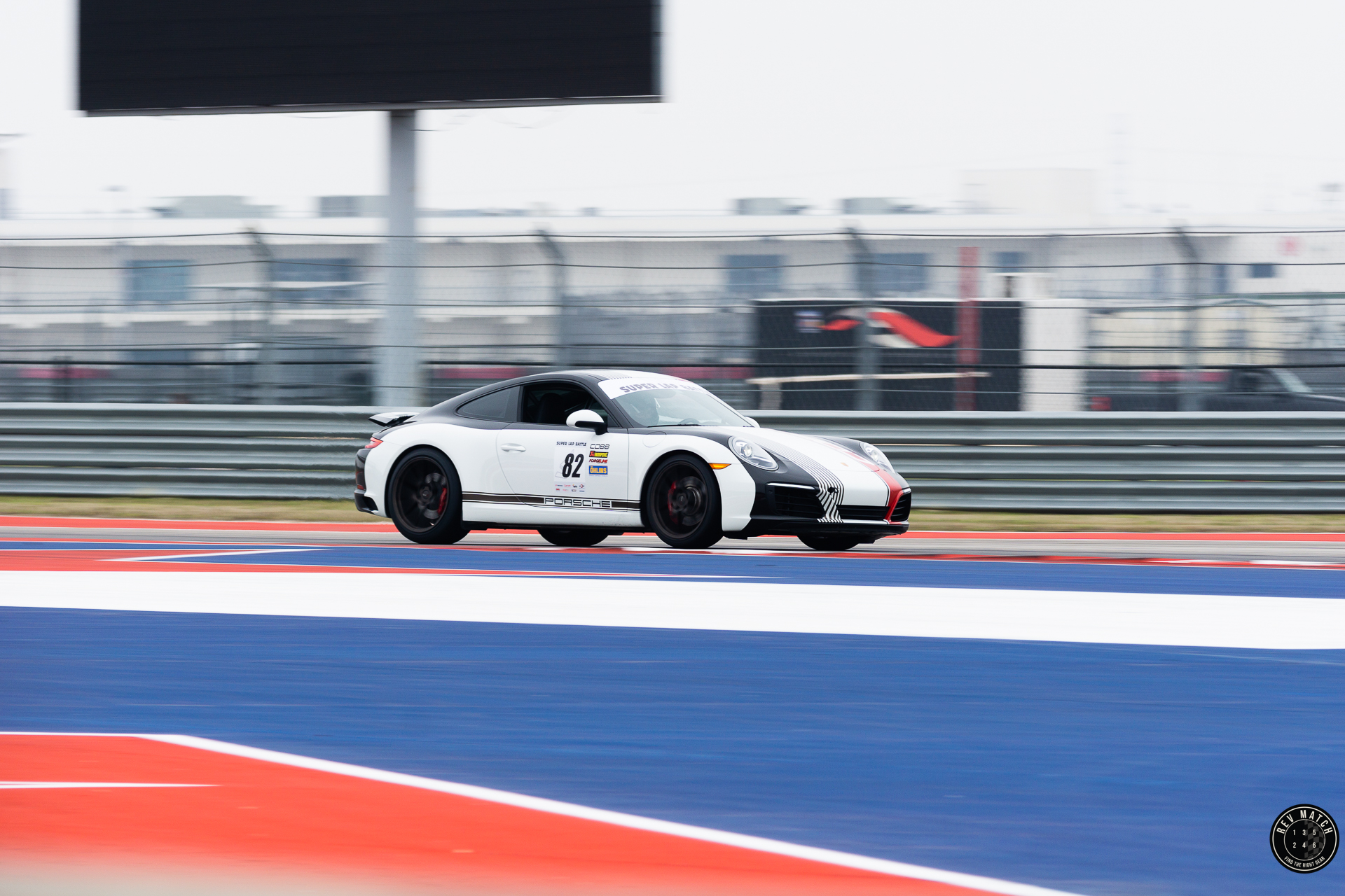 Super Lap Battle COTA Rev Match Media-47.jpg