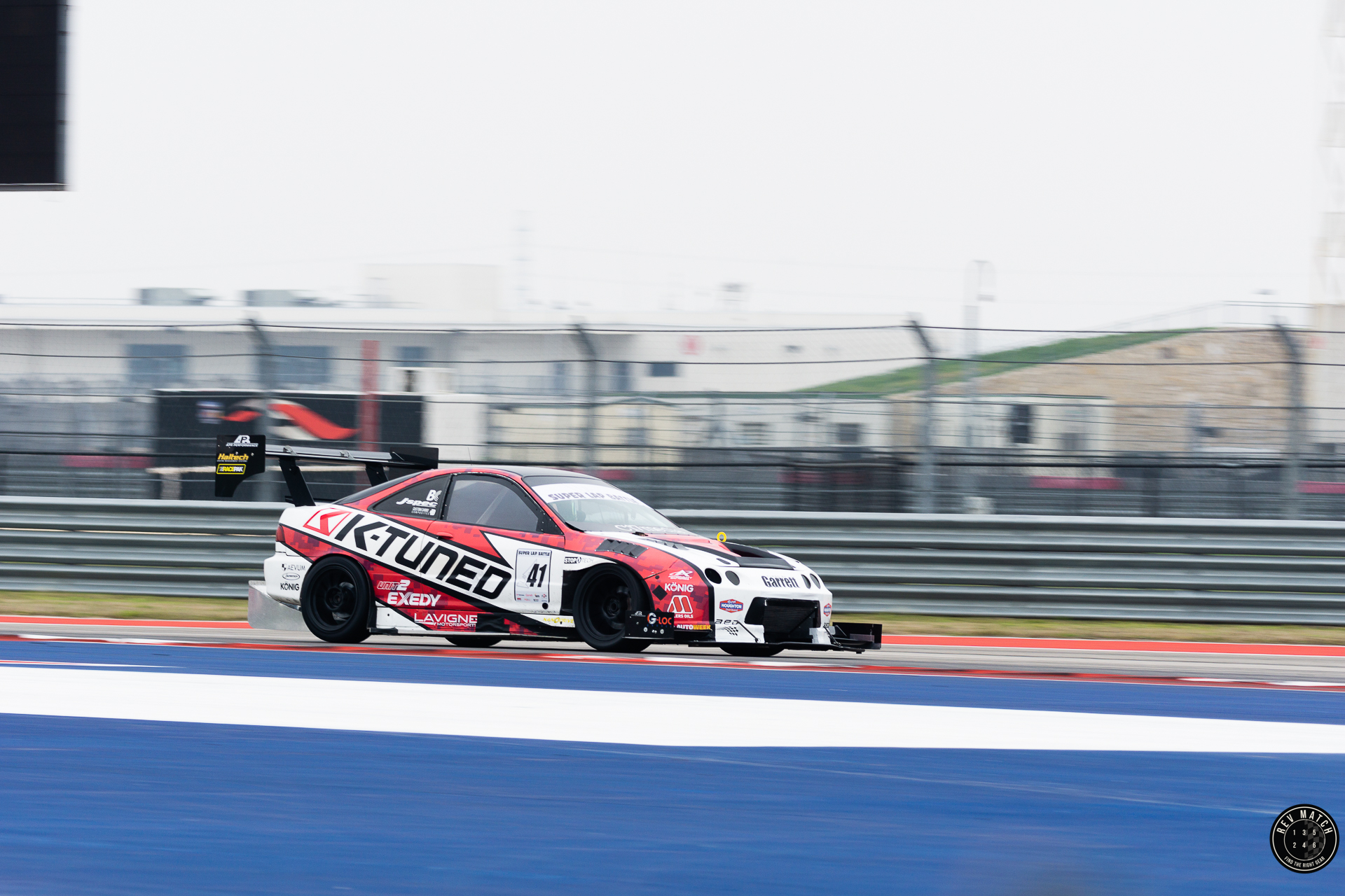 Super Lap Battle COTA Rev Match Media-51.jpg