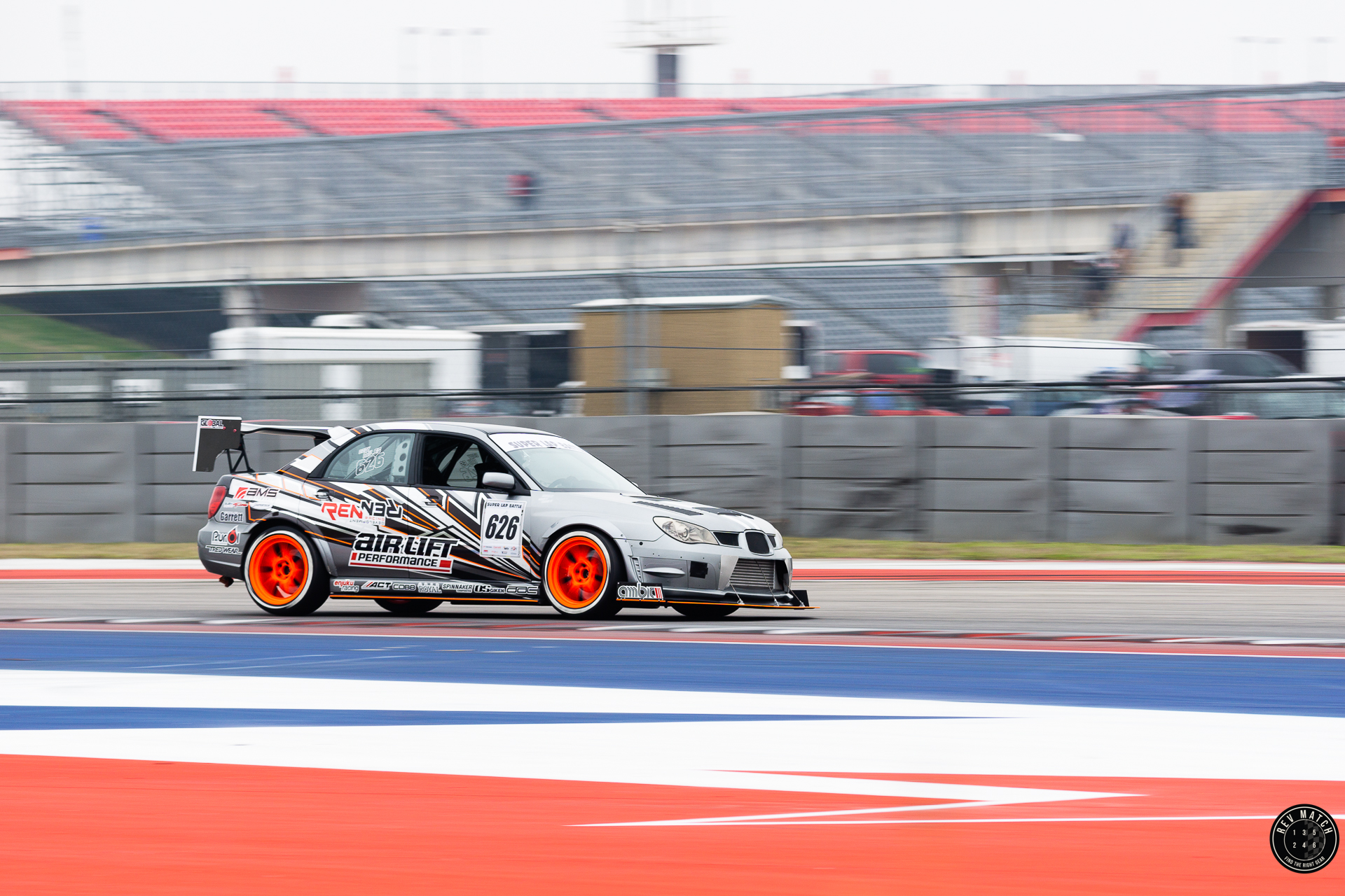 Super Lap Battle COTA Rev Match Media-59.jpg