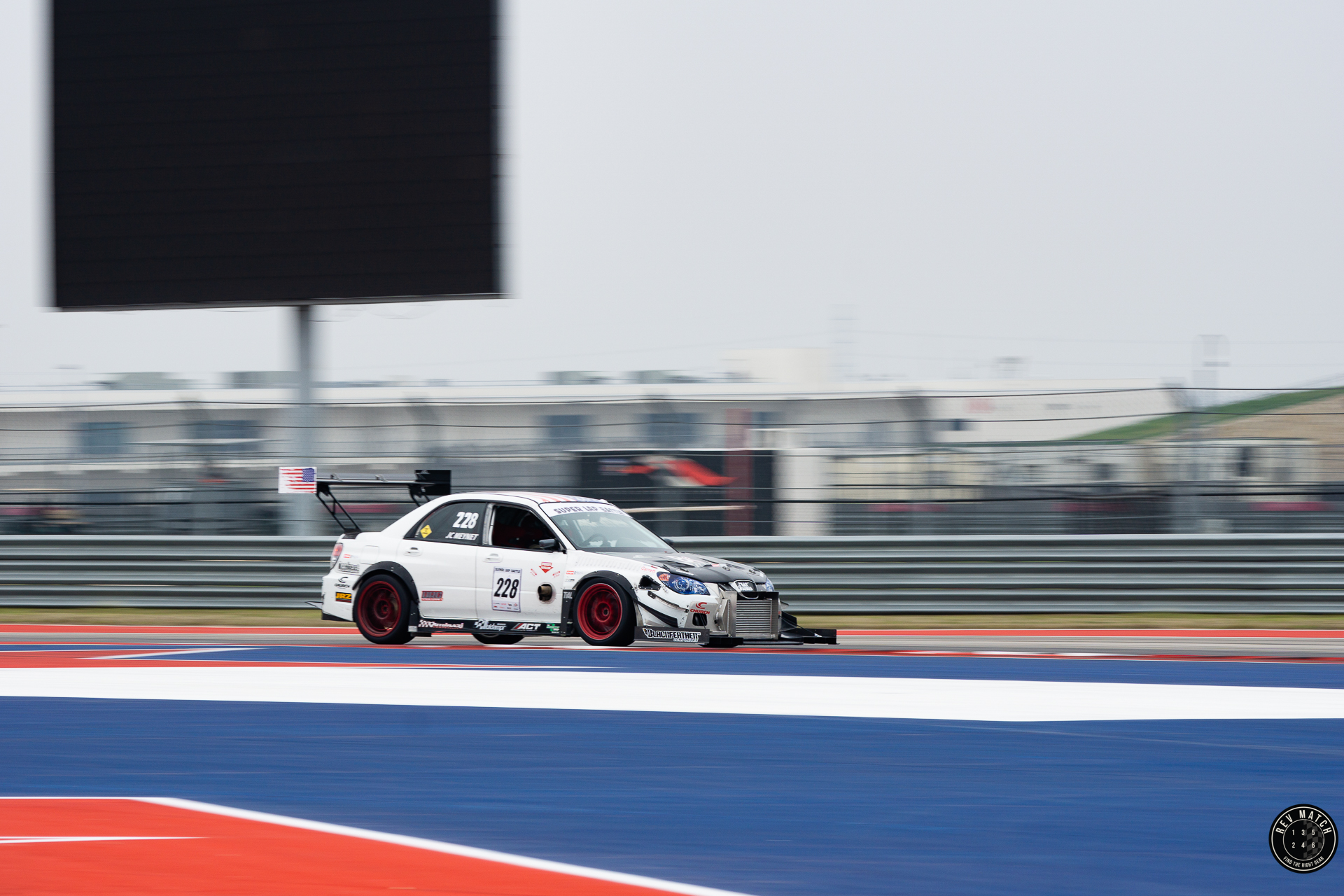 Super Lap Battle COTA Rev Match Media-64.jpg