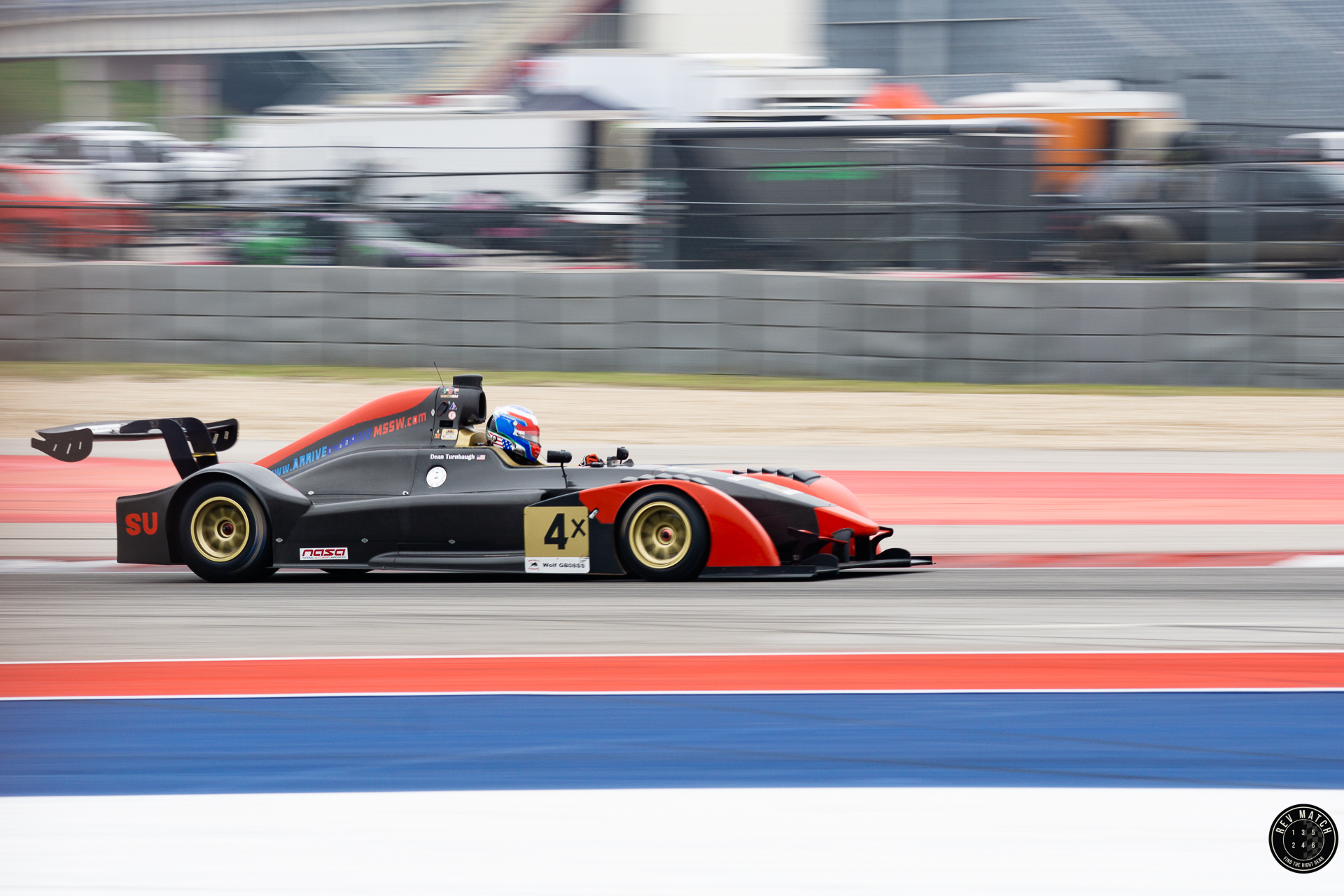 Super Lap Battle COTA Rev Match Media-67.jpg