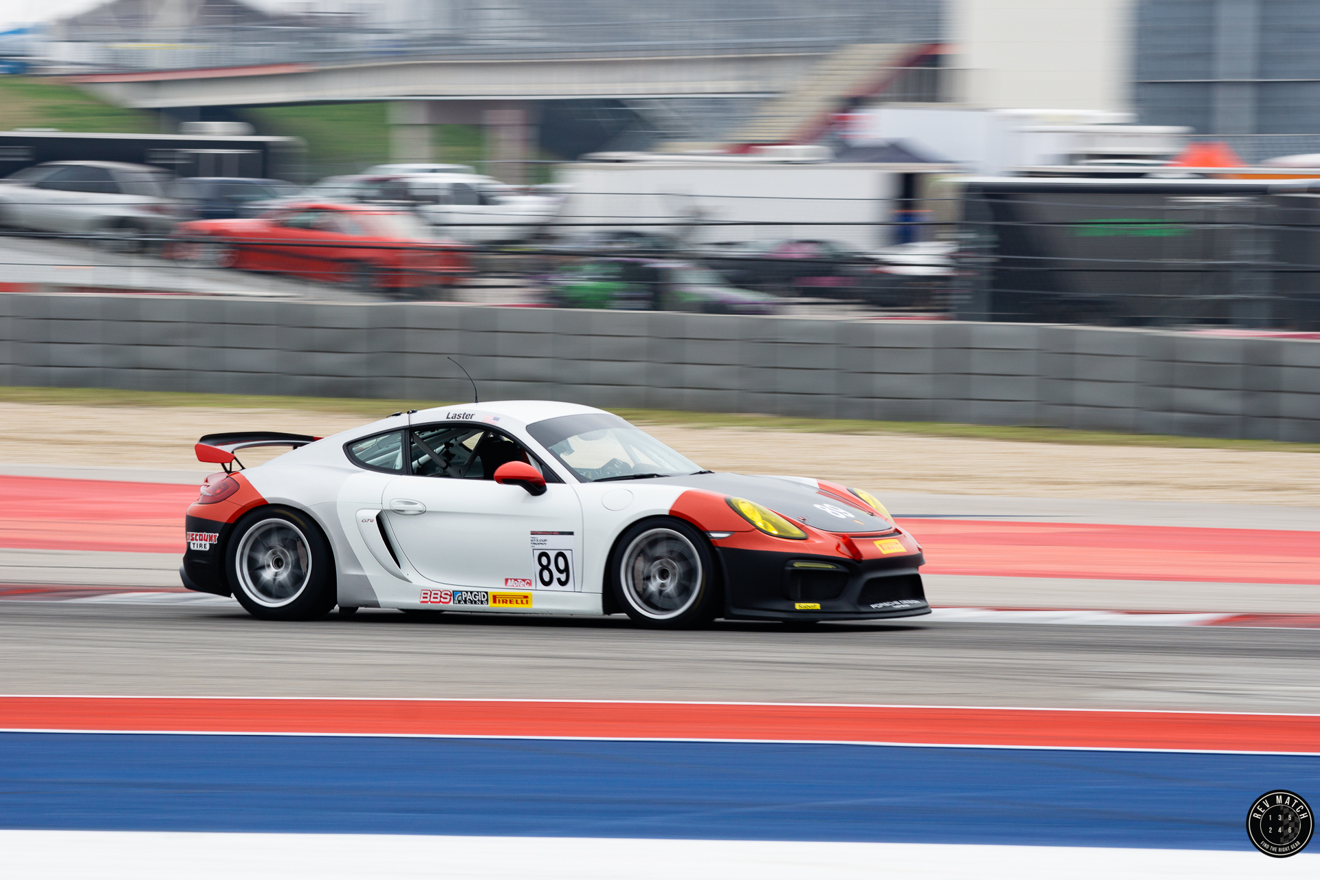 Super Lap Battle COTA Rev Match Media-66.jpg