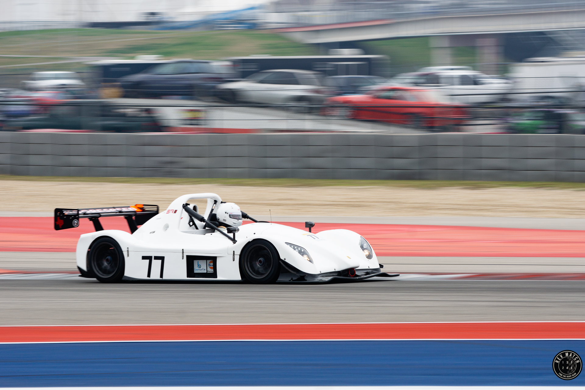 Super Lap Battle COTA Rev Match Media-69.jpg