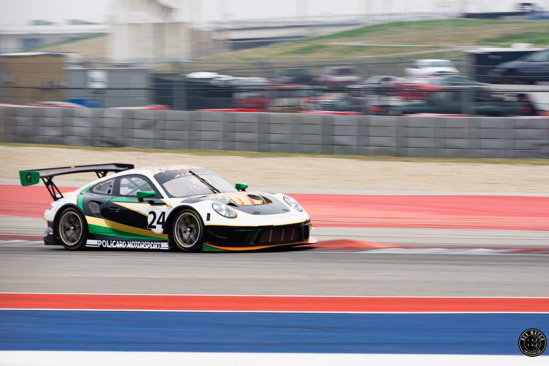 Super Lap Battle COTA Rev Match Media-70.jpg