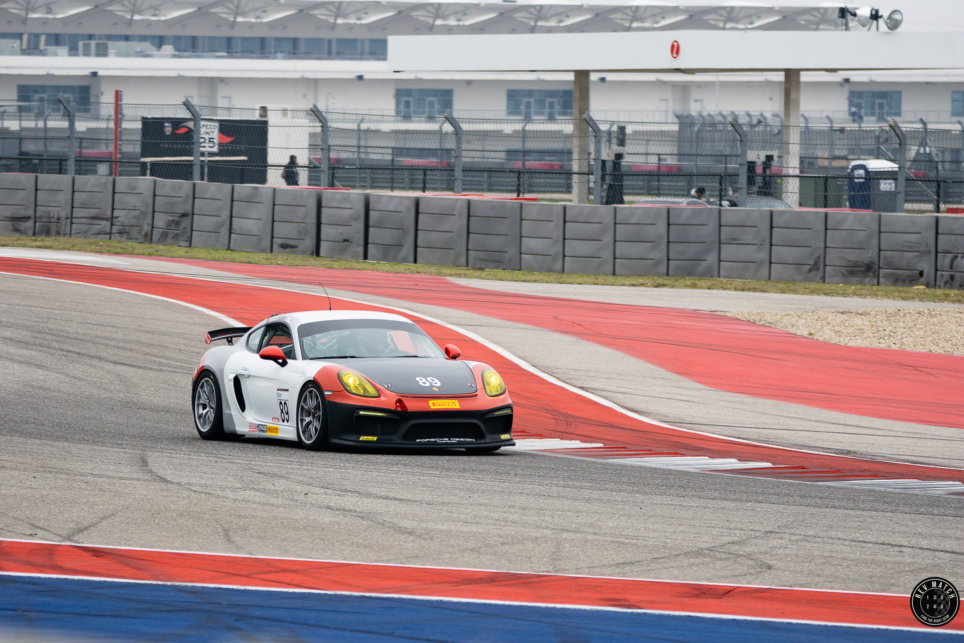 Super Lap Battle COTA Rev Match Media-73.jpg