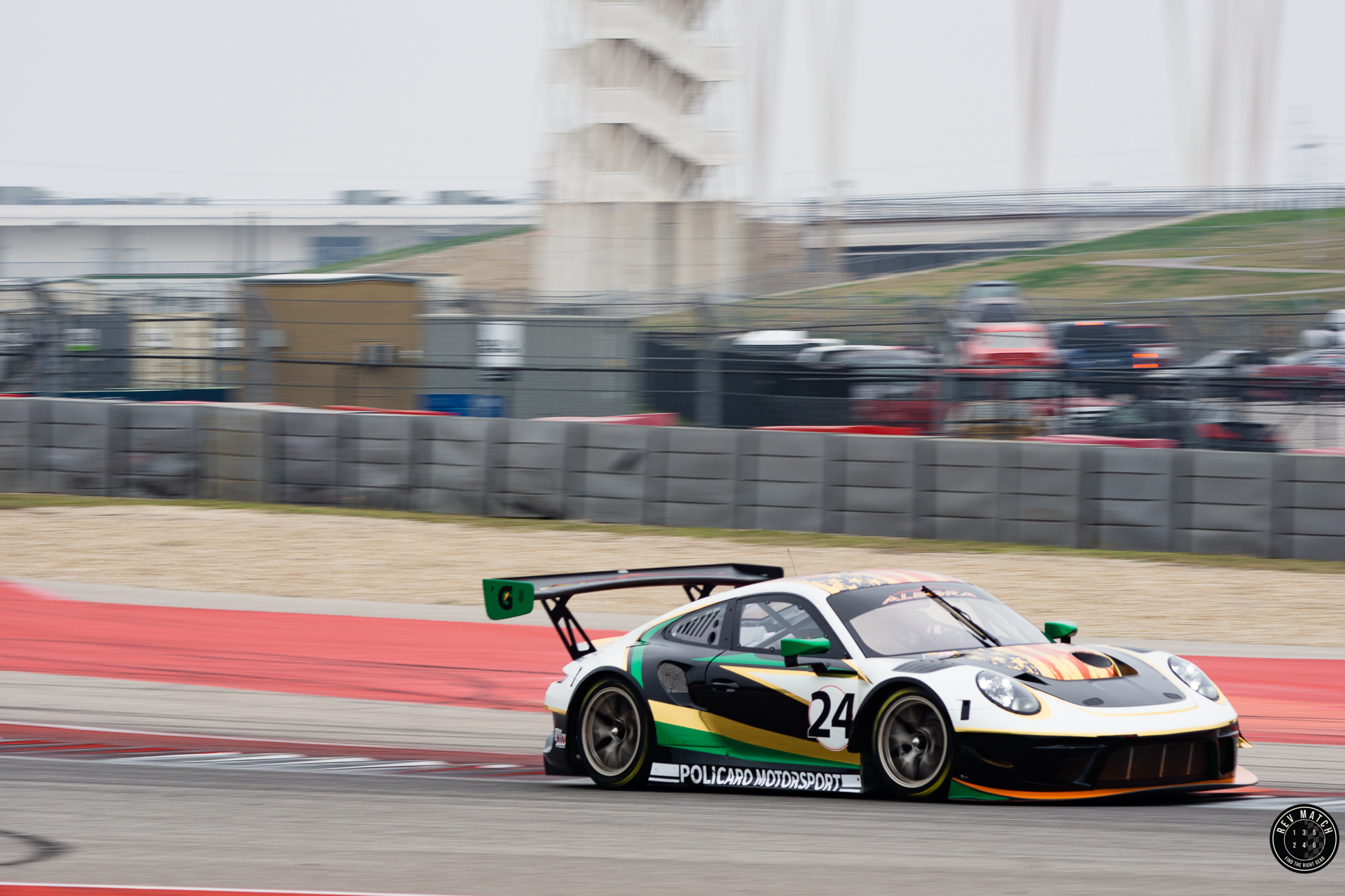 Super Lap Battle COTA Rev Match Media-75.jpg