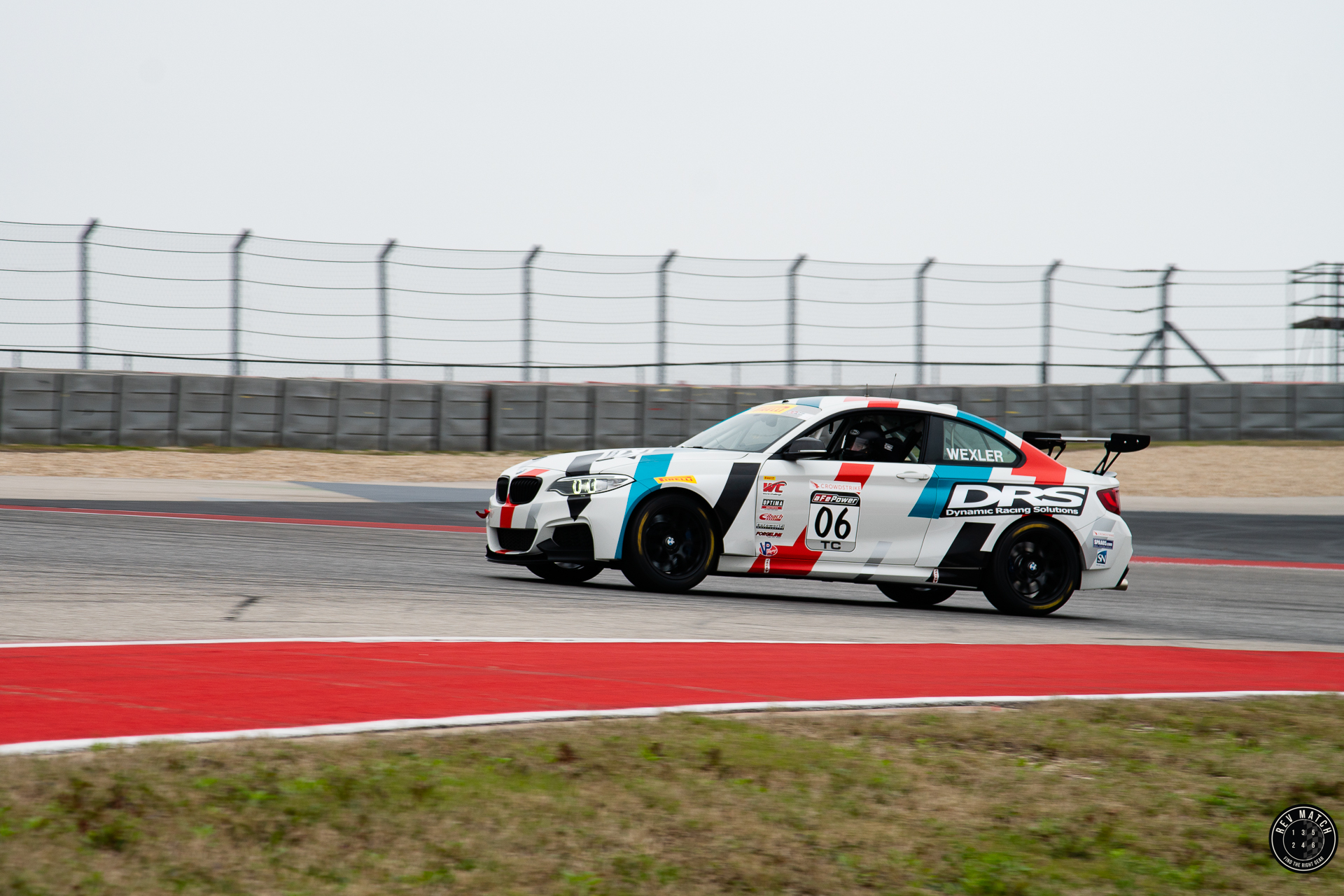 Super Lap Battle COTA Rev Match Media-81.jpg