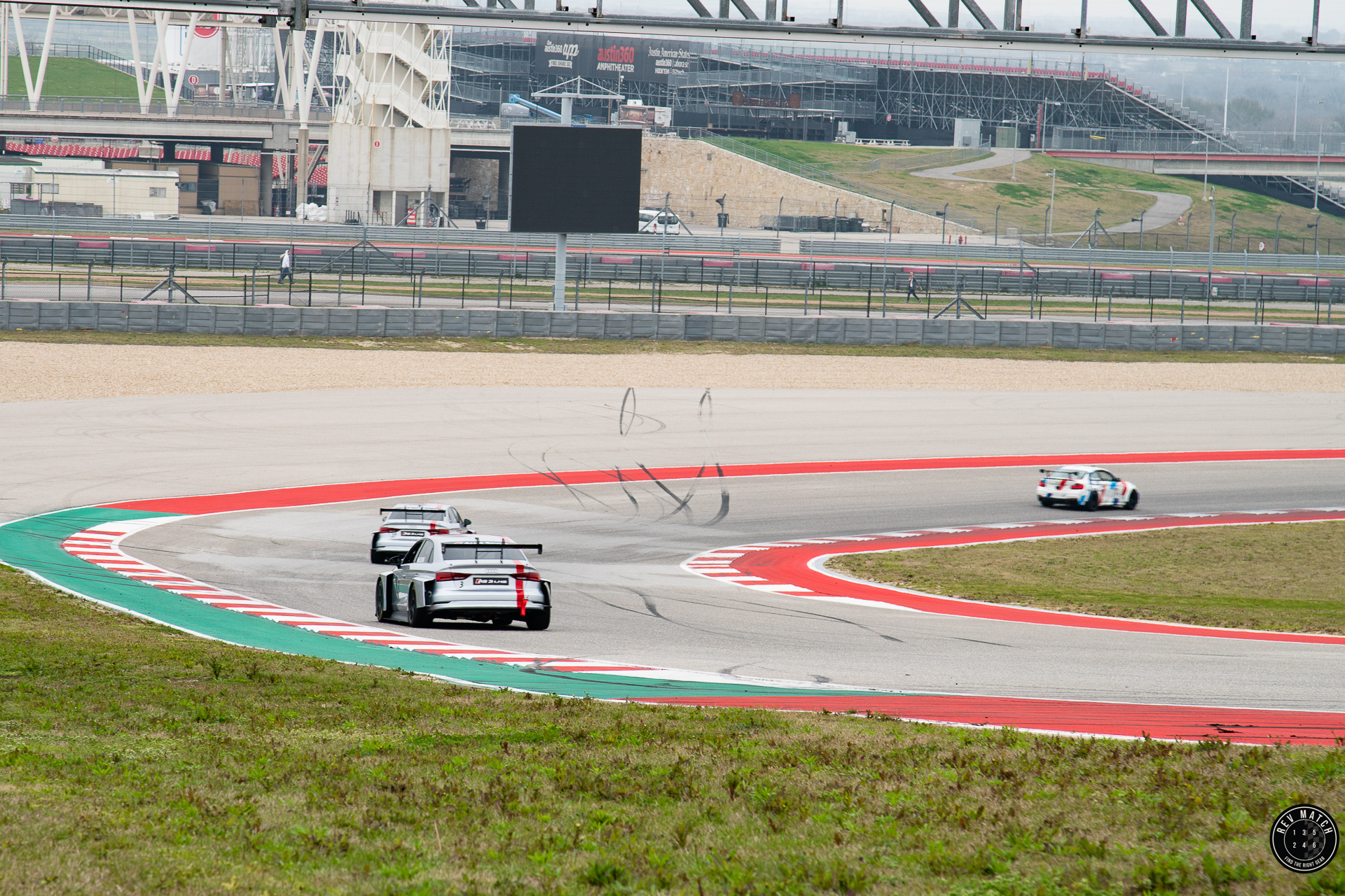 Super Lap Battle COTA Rev Match Media-82.jpg