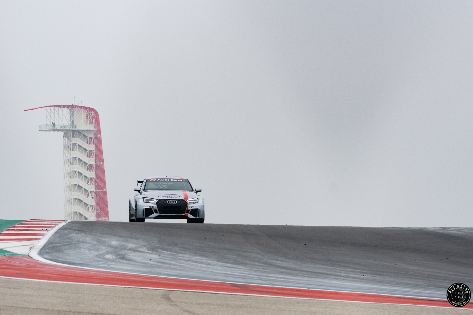 Super Lap Battle COTA Rev Match Media-88.jpg