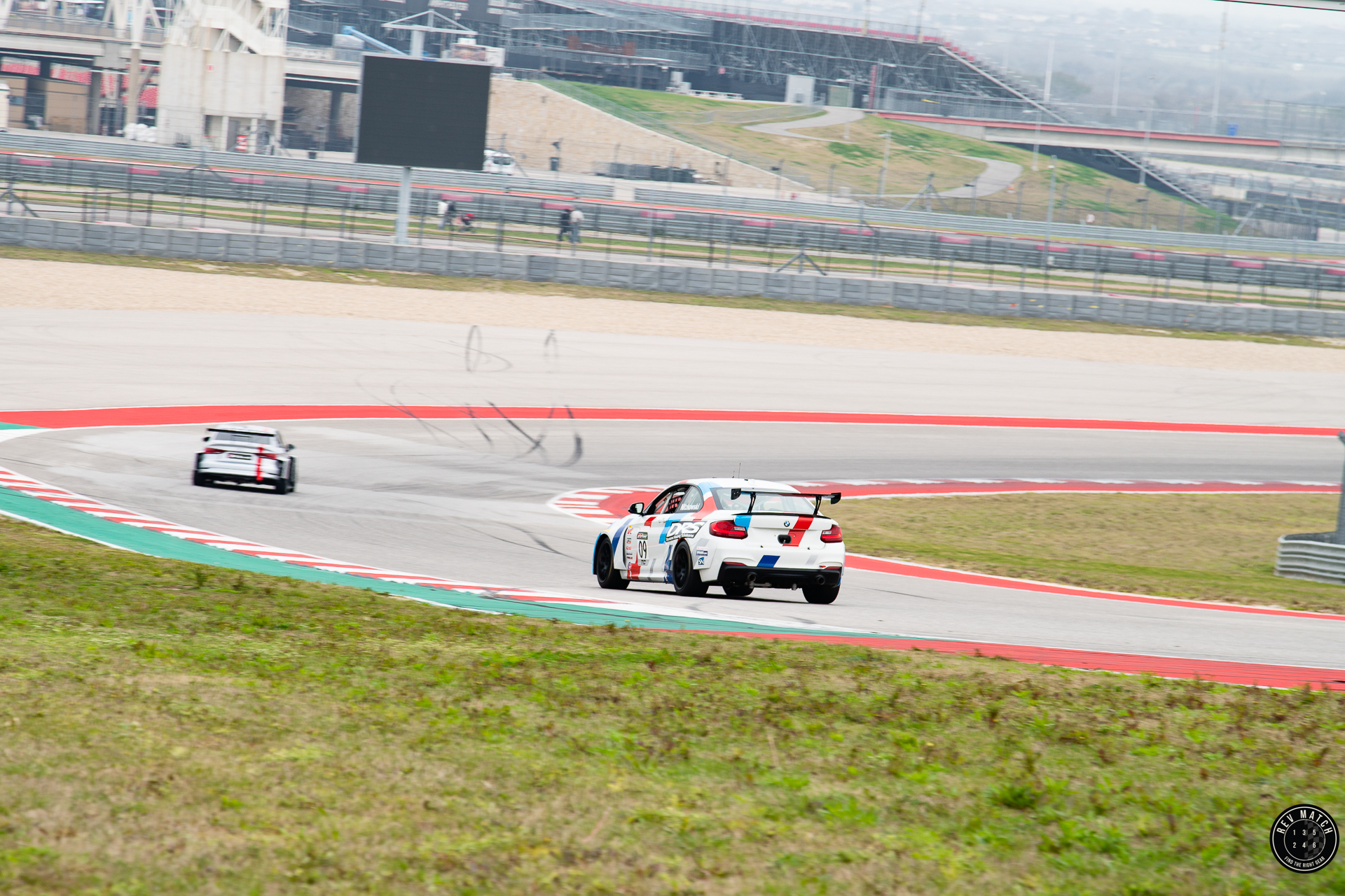 Super Lap Battle COTA Rev Match Media-87.jpg