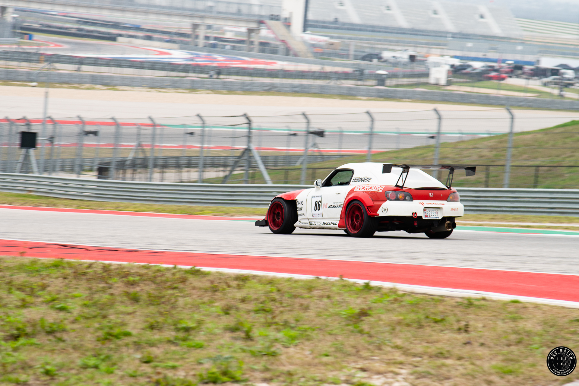 Super Lap Battle COTA Rev Match Media-89.jpg