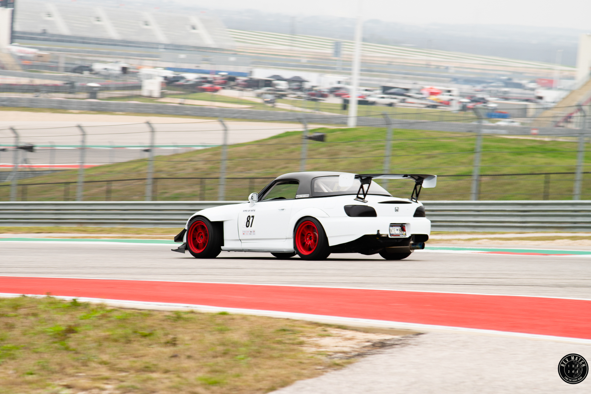 Super Lap Battle COTA Rev Match Media-91.jpg