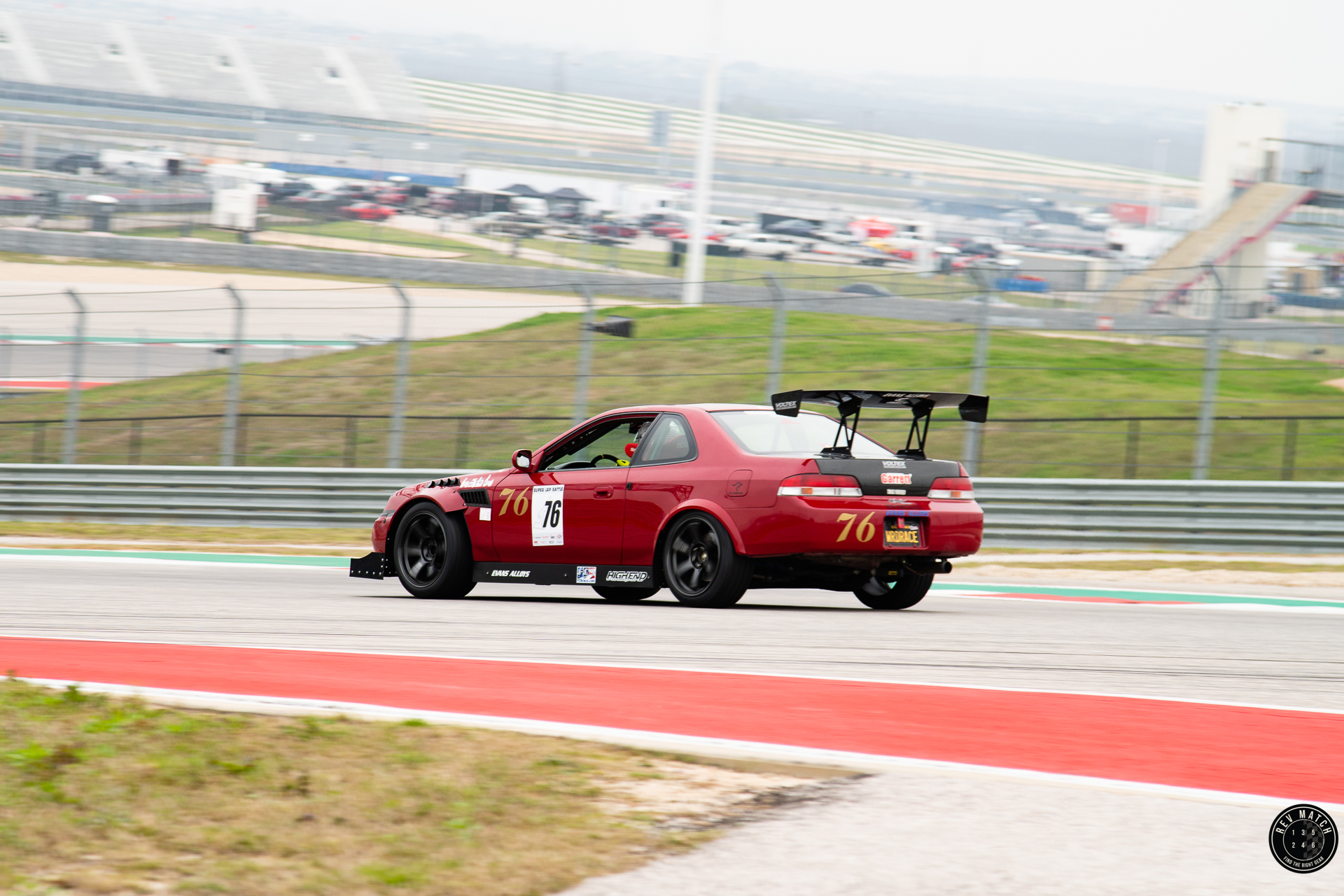 Super Lap Battle COTA Rev Match Media-93.jpg