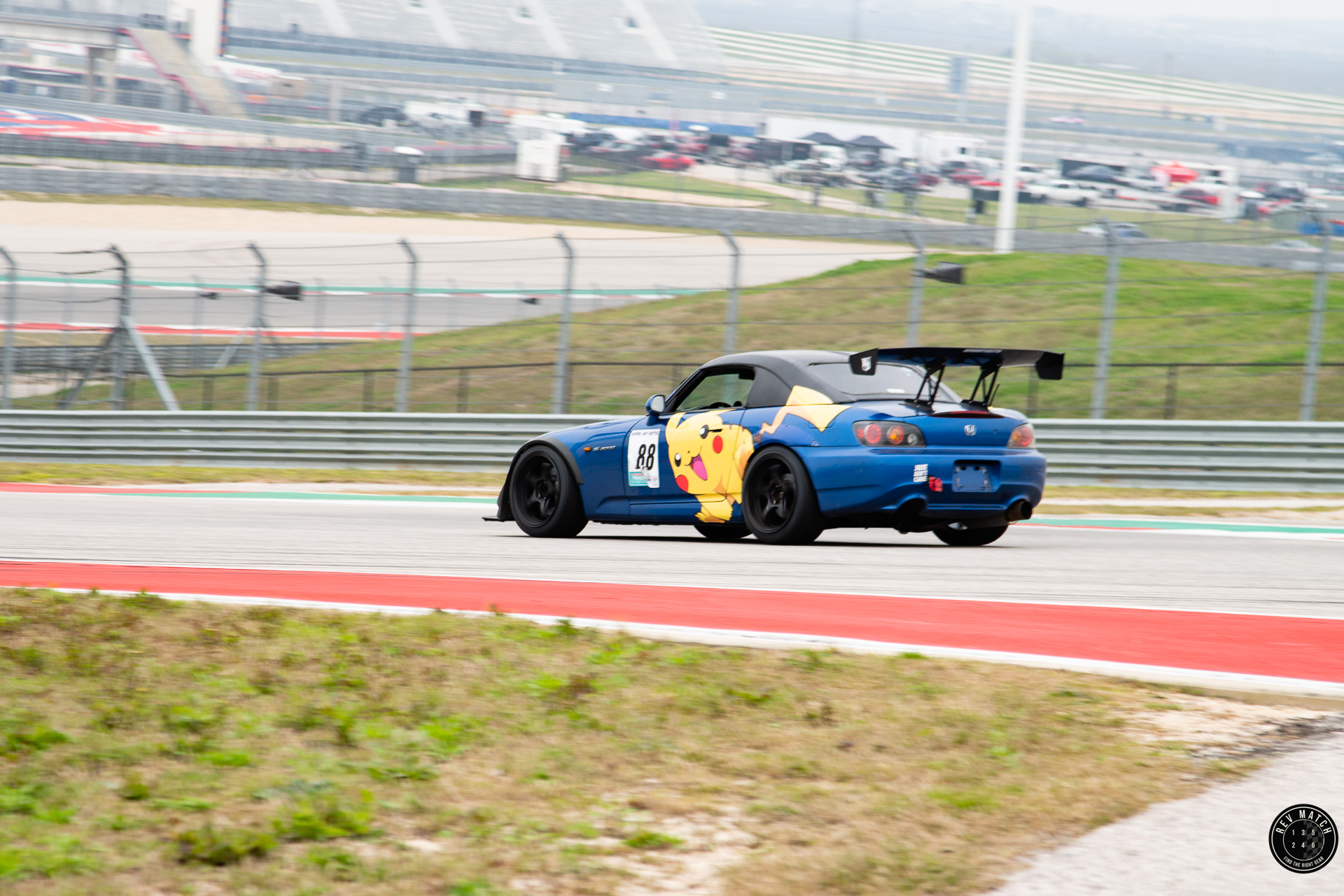 Super Lap Battle COTA Rev Match Media-97.jpg