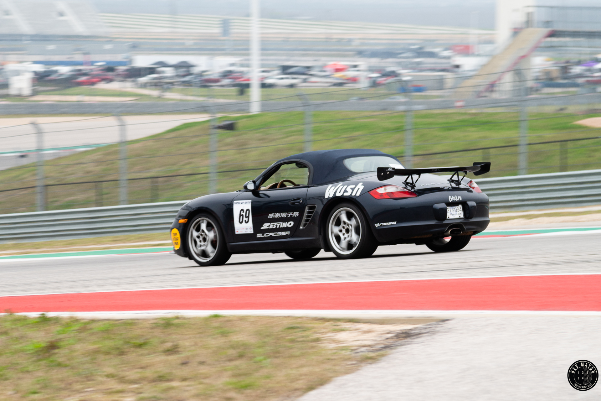 Super Lap Battle COTA Rev Match Media-99.jpg