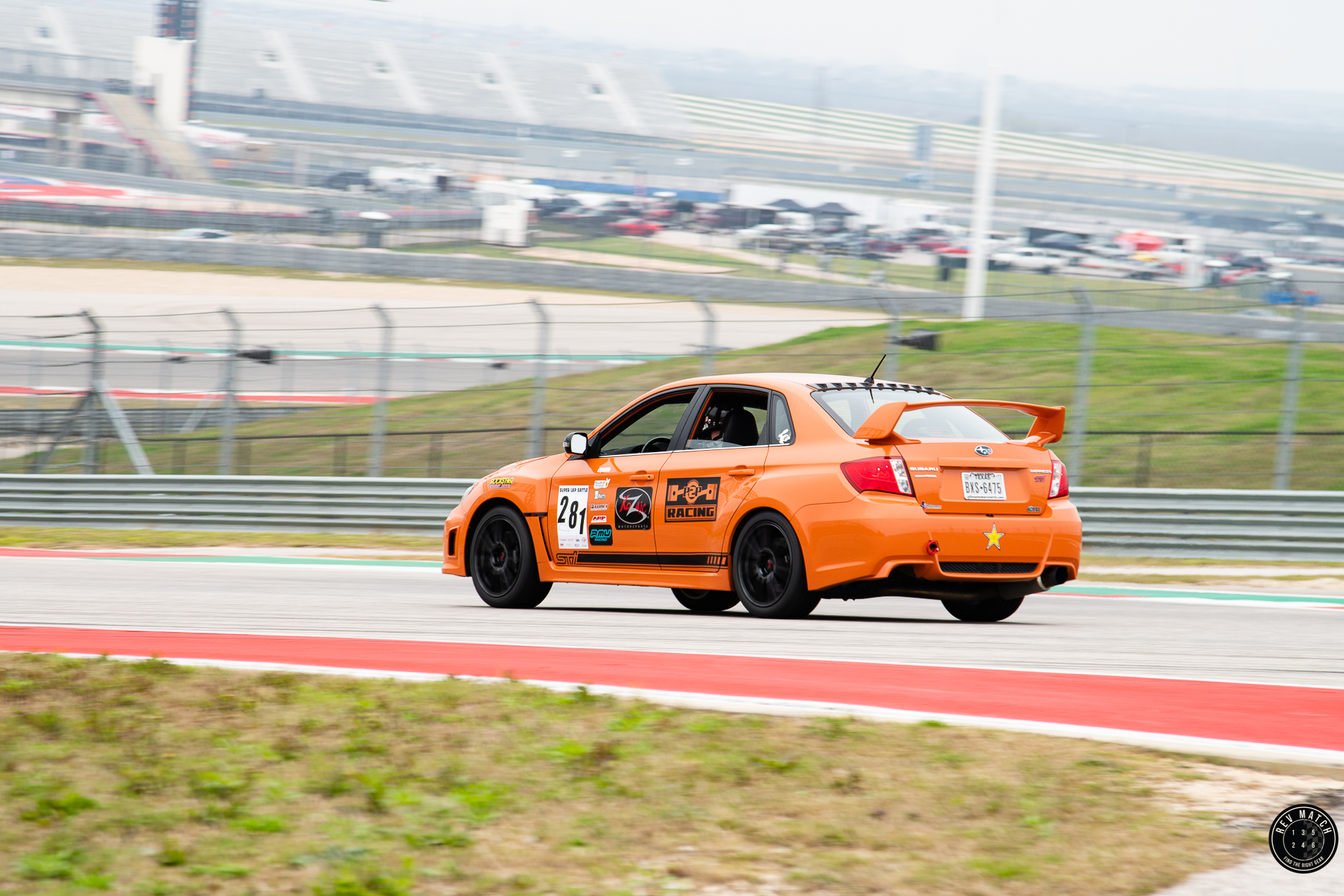 Super Lap Battle COTA Rev Match Media-98.jpg