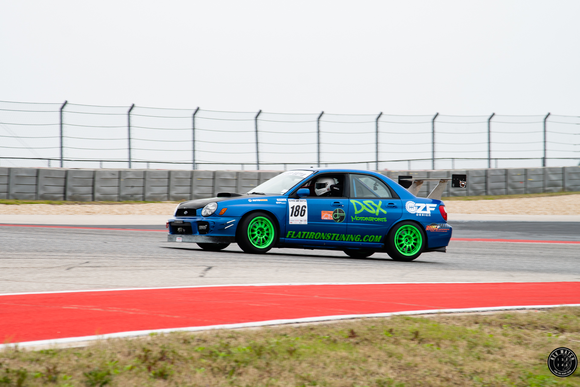 Super Lap Battle COTA Rev Match Media-100.jpg