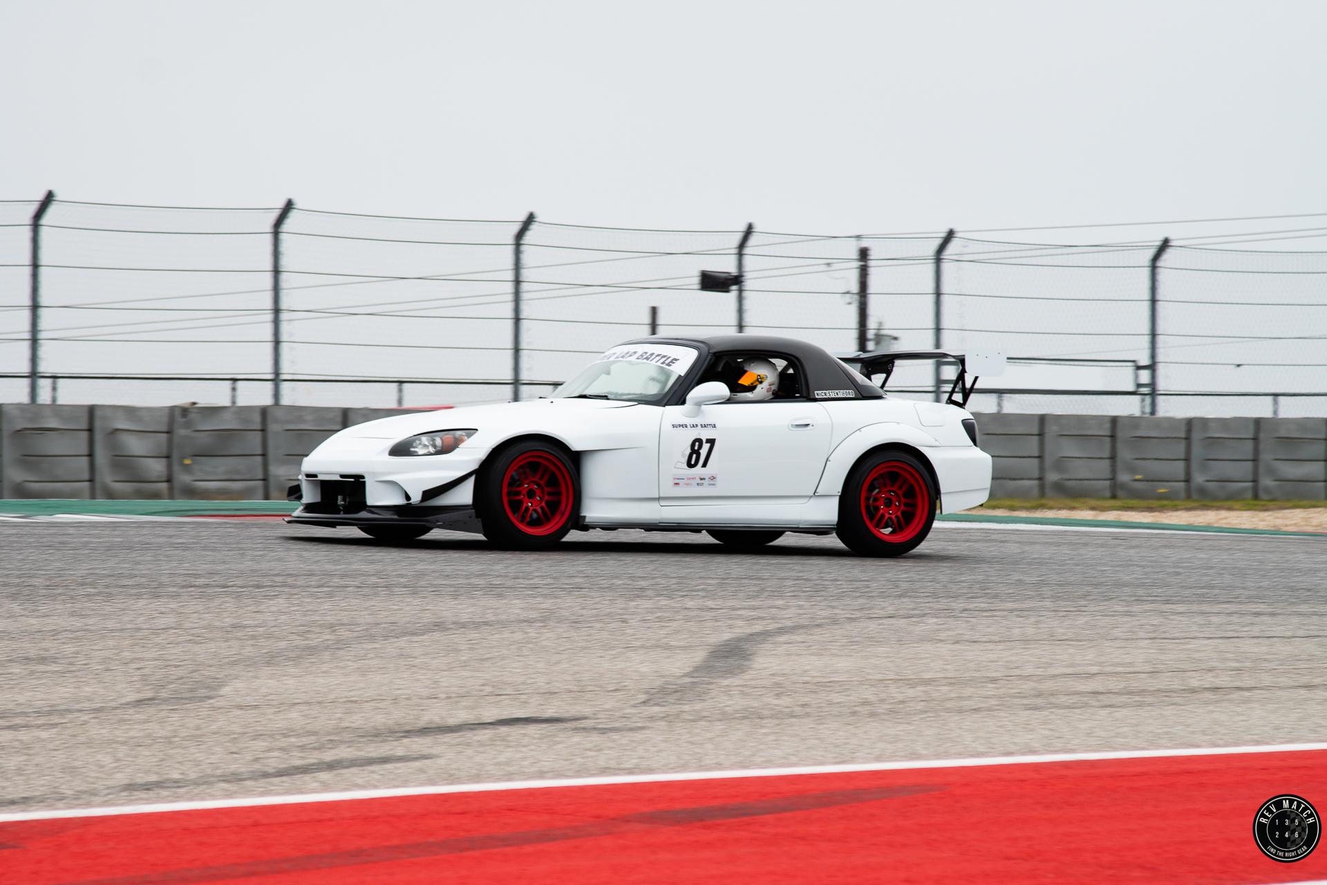 Super Lap Battle COTA Rev Match Media-101.jpg