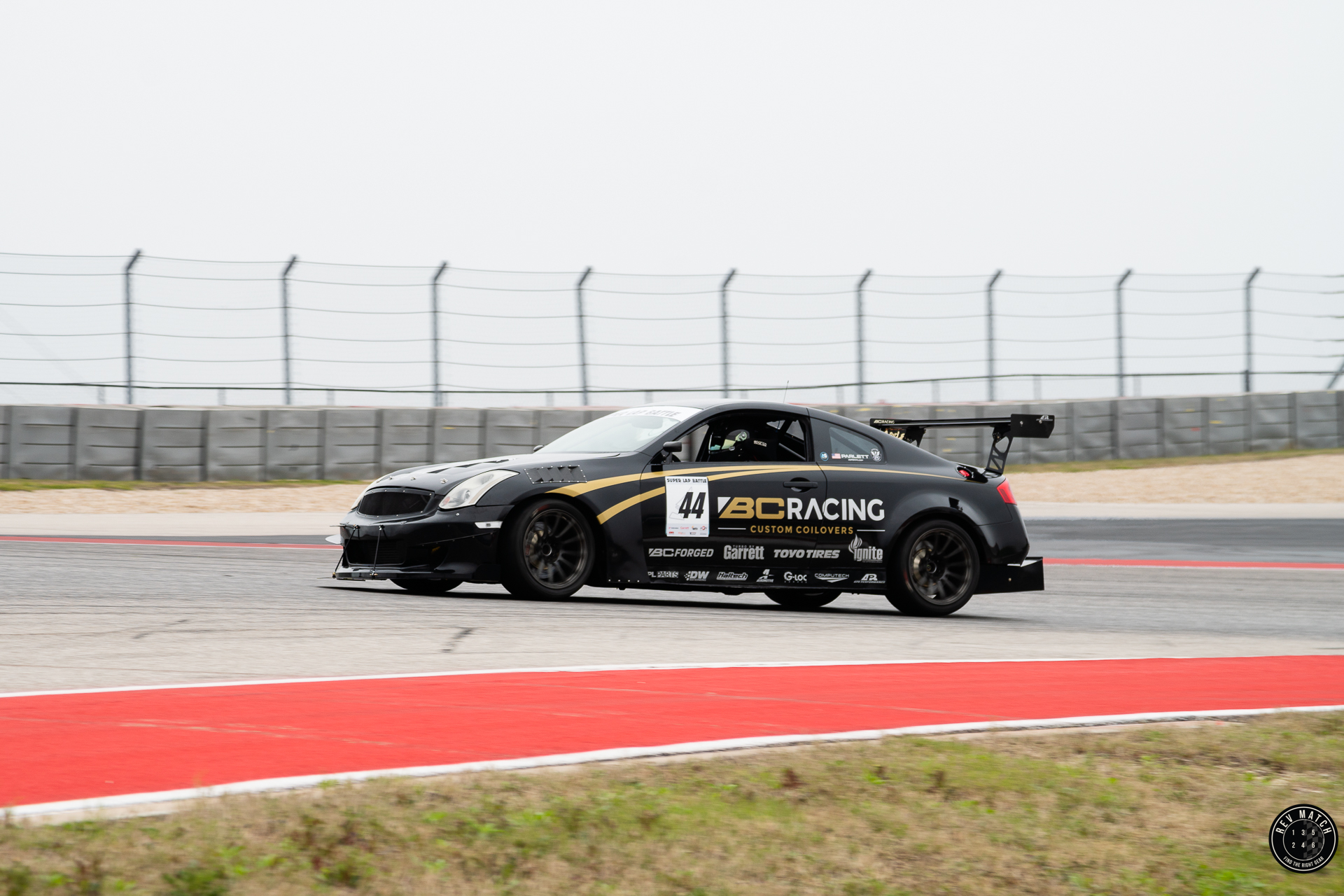 Super Lap Battle COTA Rev Match Media-102.jpg