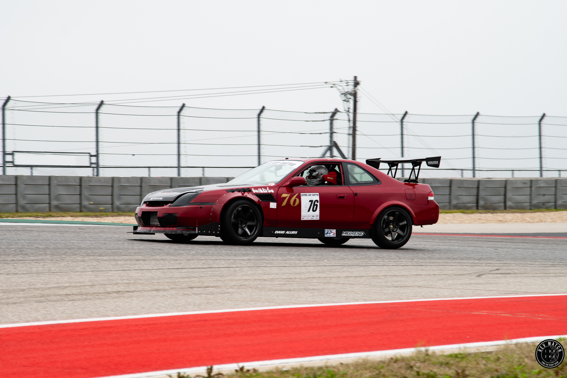 Super Lap Battle COTA Rev Match Media-103.jpg