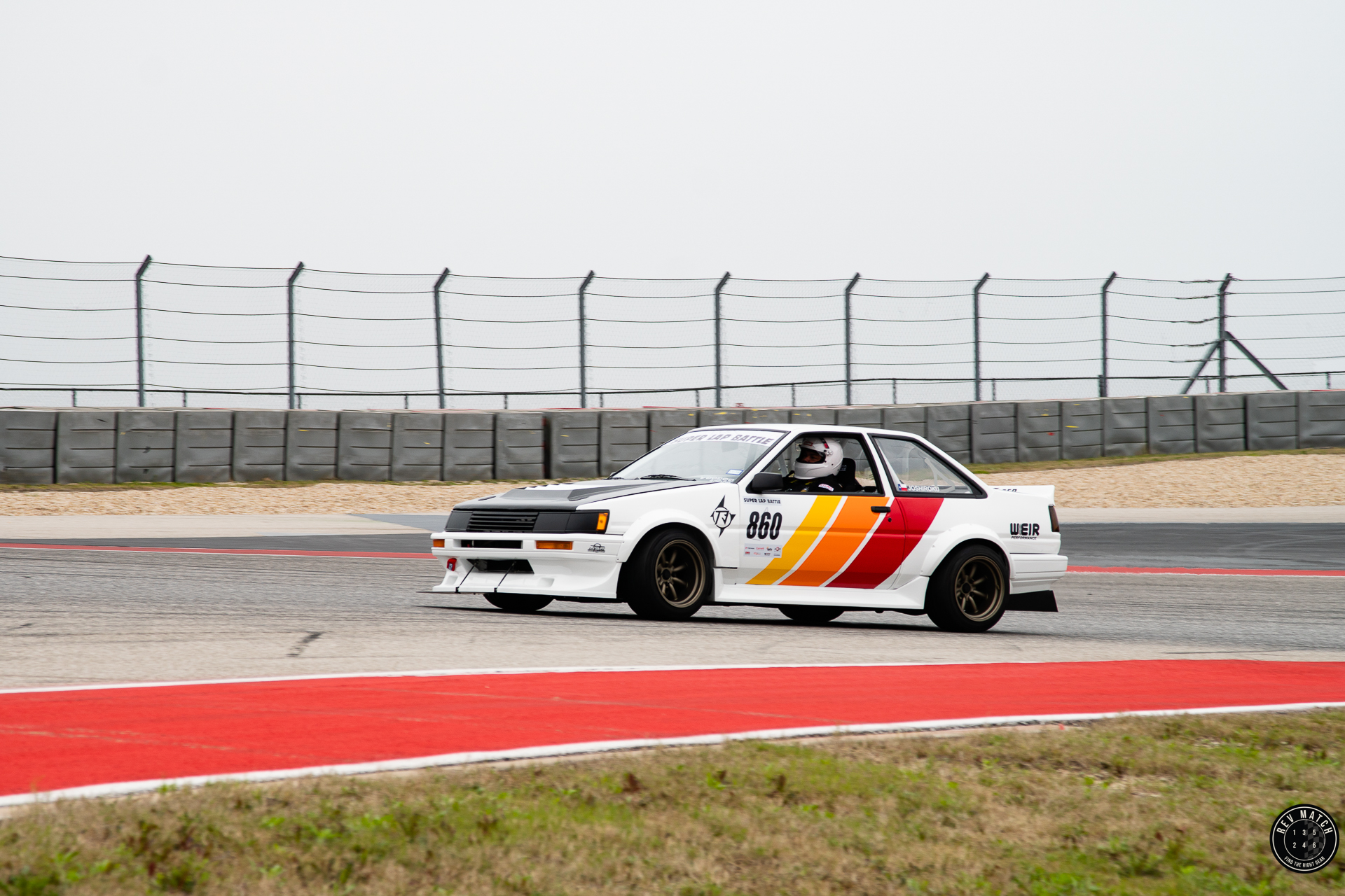 Super Lap Battle COTA Rev Match Media-104.jpg