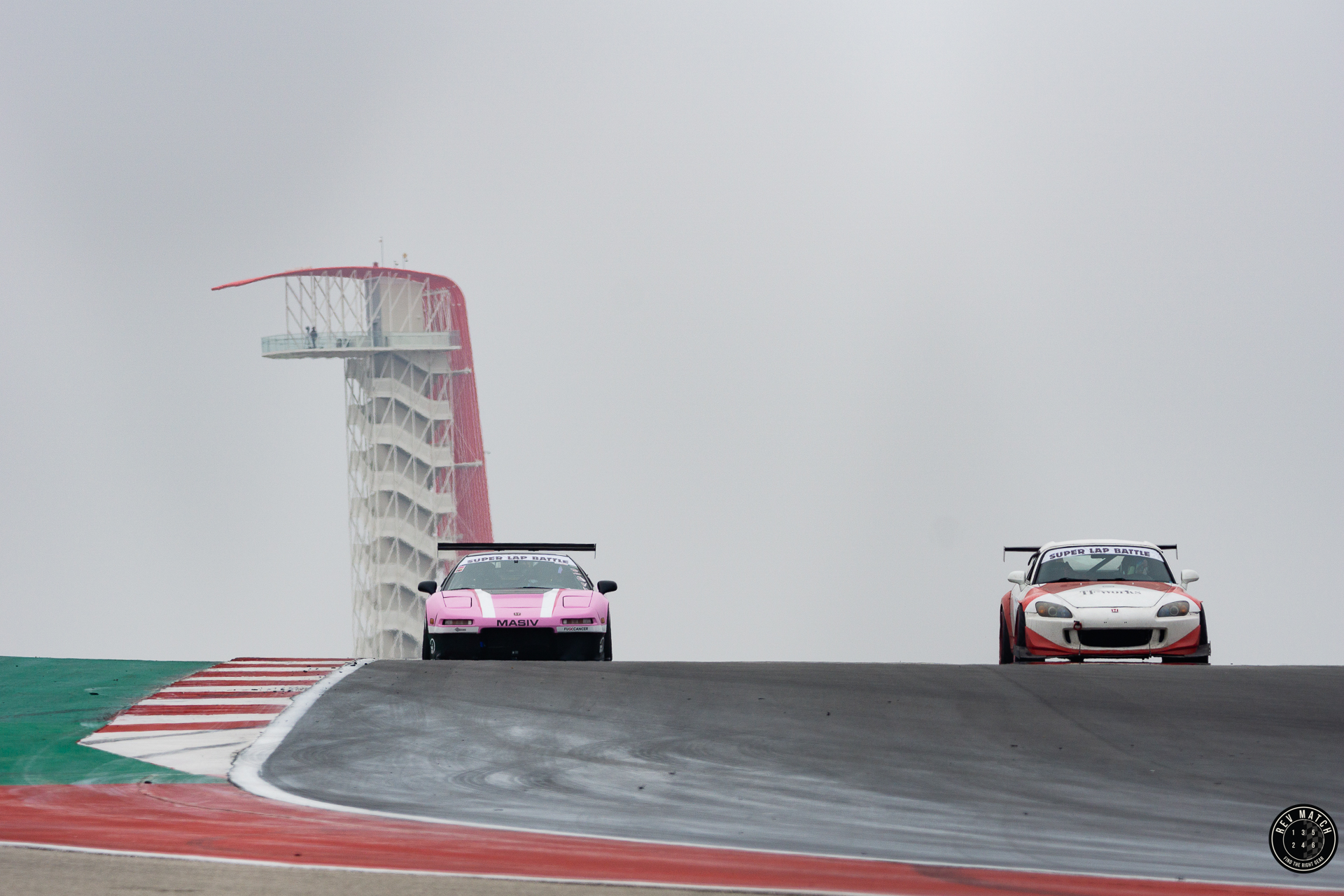Super Lap Battle COTA Rev Match Media-114.jpg