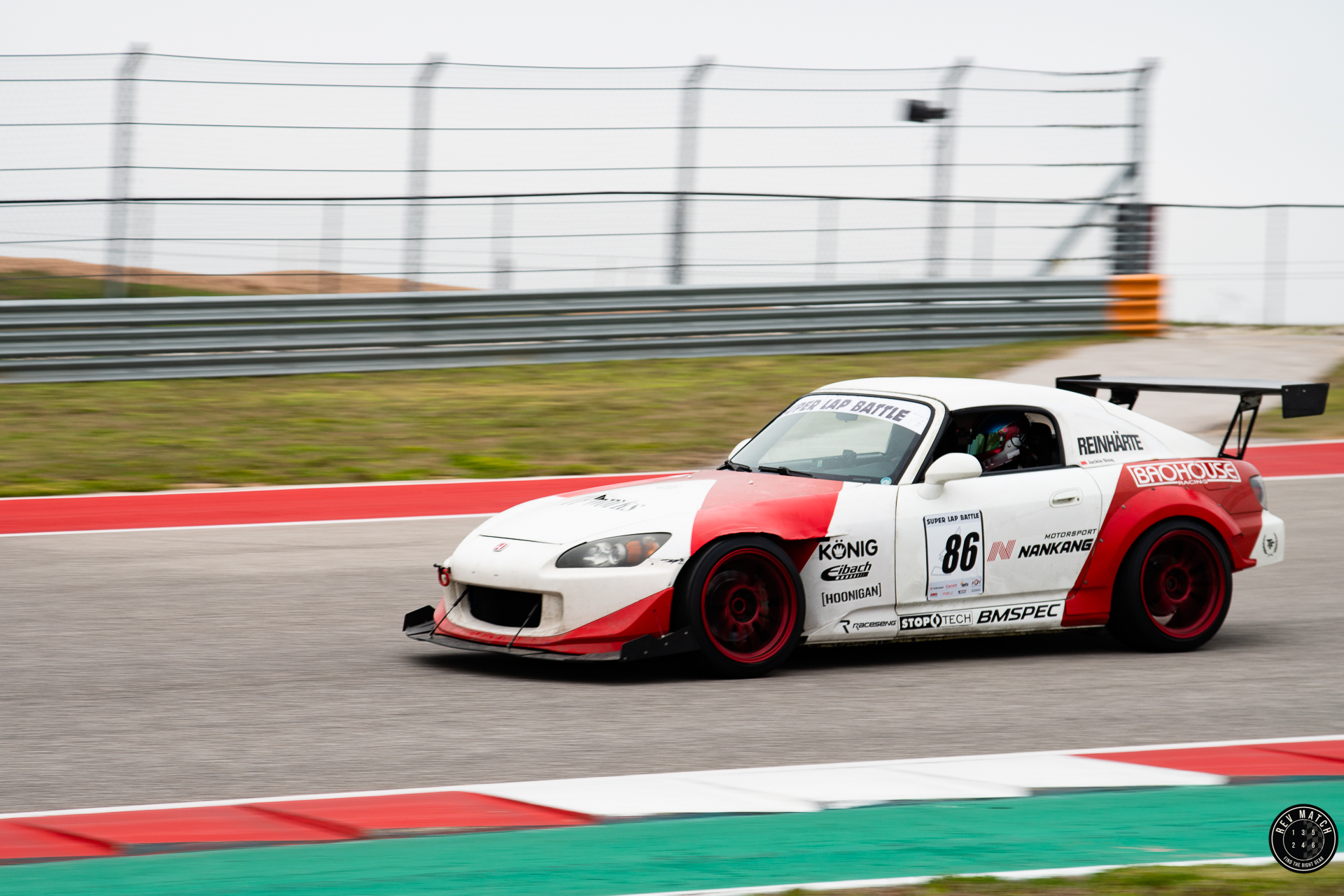 Super Lap Battle COTA Rev Match Media-116.jpg