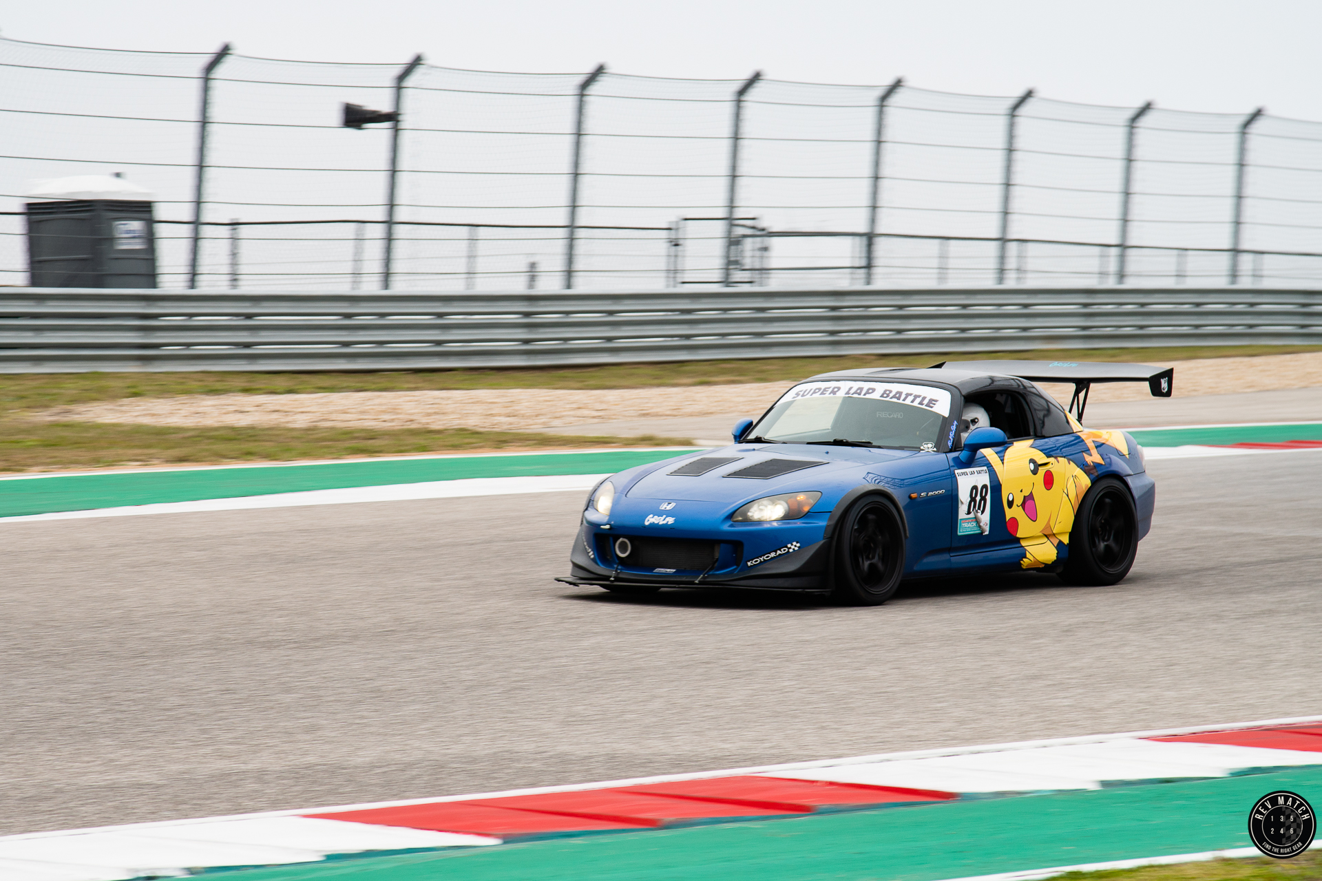 Super Lap Battle COTA Rev Match Media-122.jpg