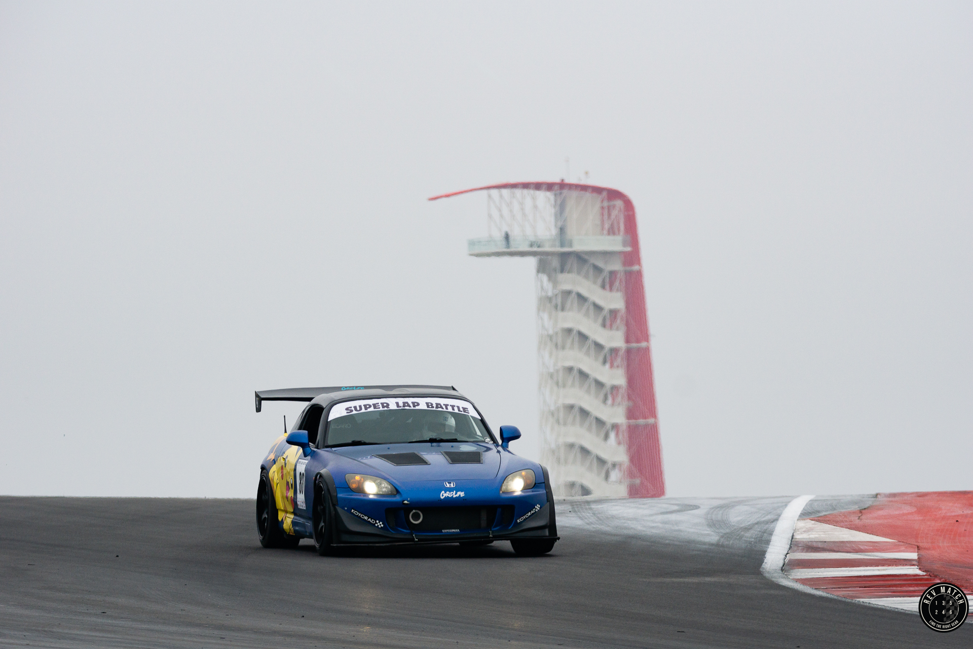 Super Lap Battle COTA Rev Match Media-130.jpg