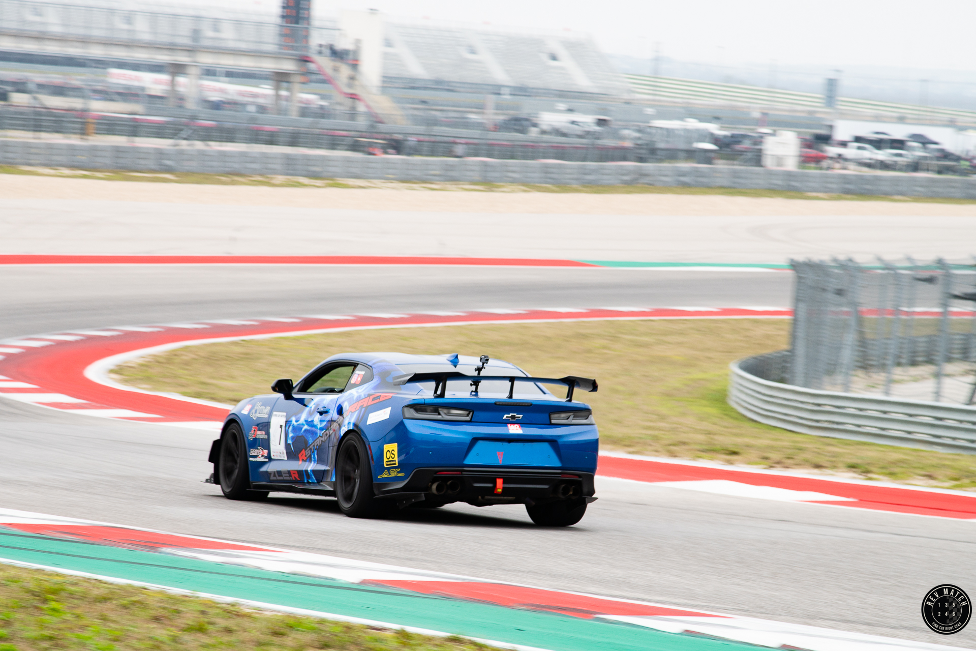 Super Lap Battle COTA Rev Match Media-139.jpg