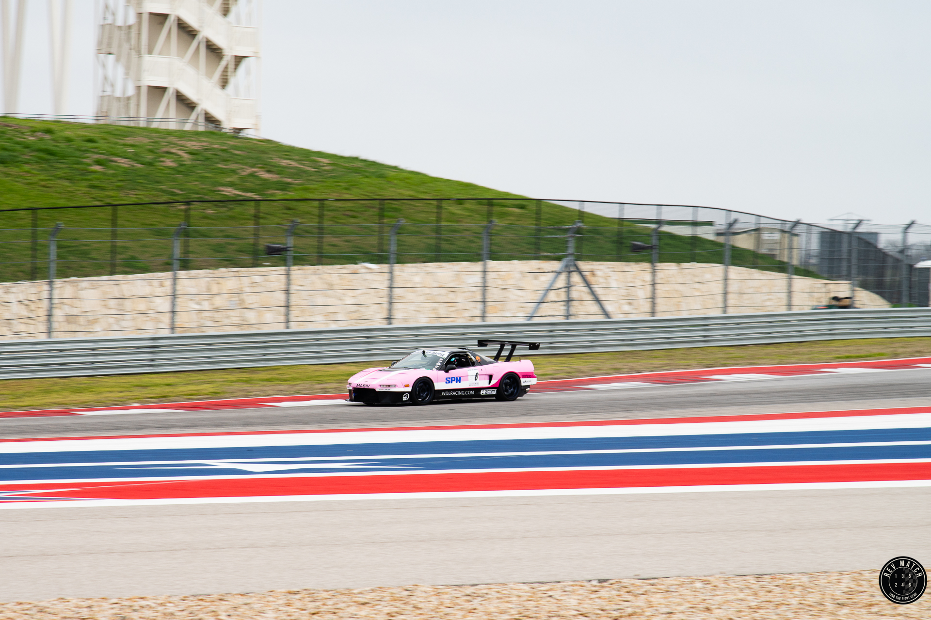 Super Lap Battle COTA Rev Match Media-187.jpg