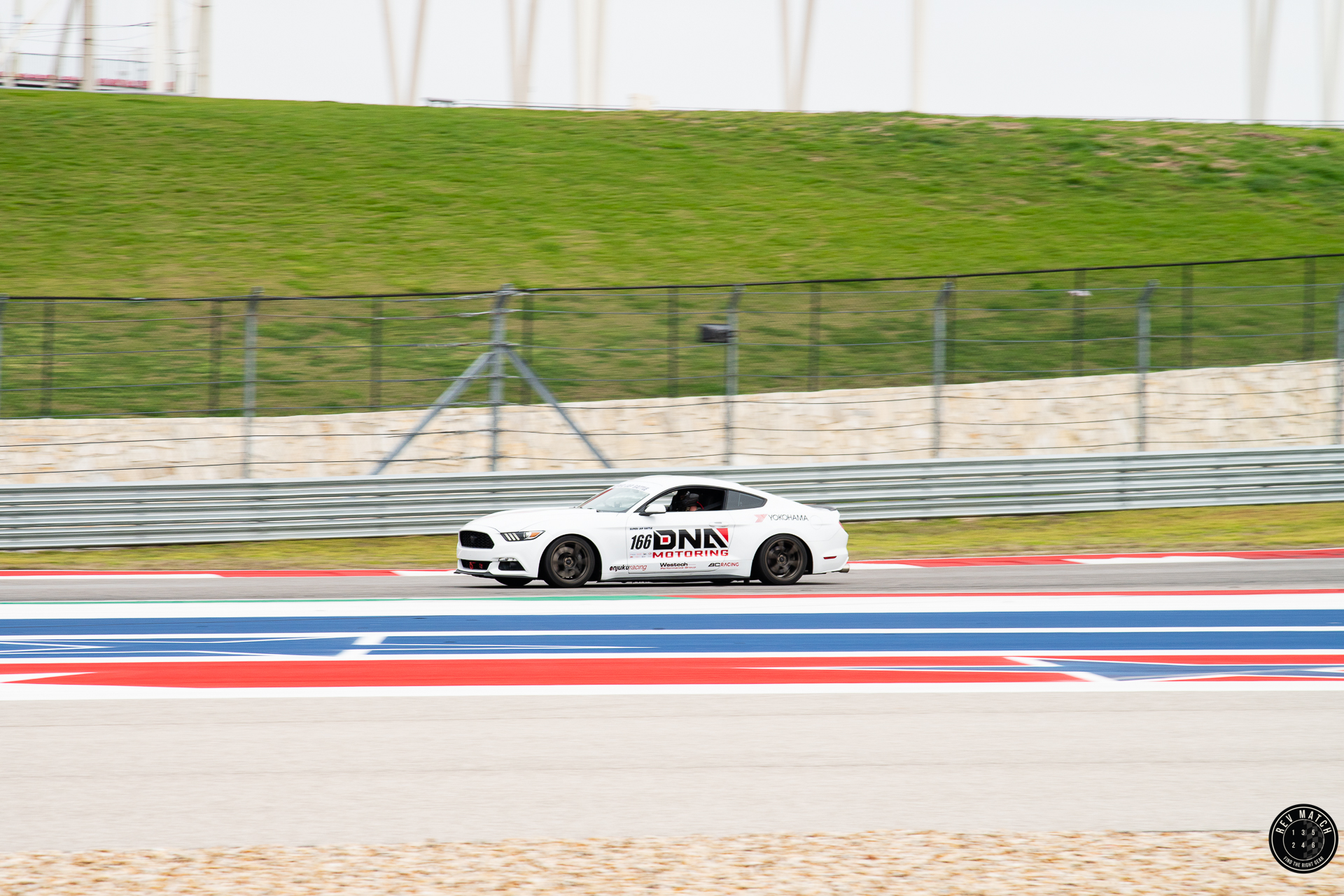 Super Lap Battle COTA Rev Match Media-186.jpg