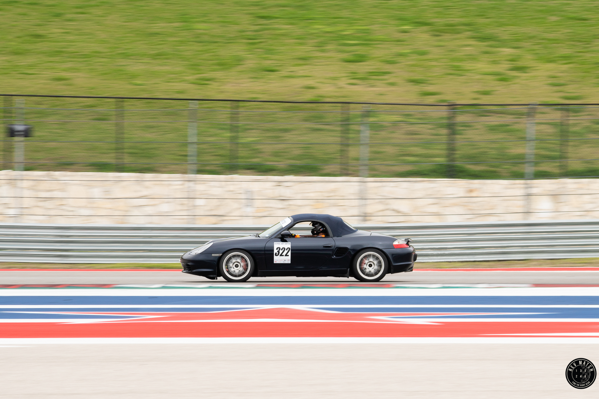Super Lap Battle COTA Rev Match Media-189.jpg