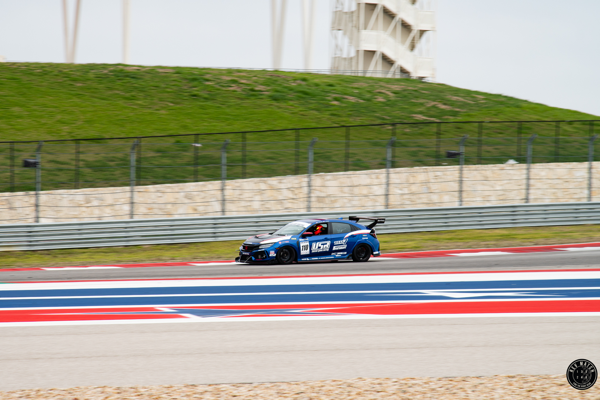 Super Lap Battle COTA Rev Match Media-188.jpg