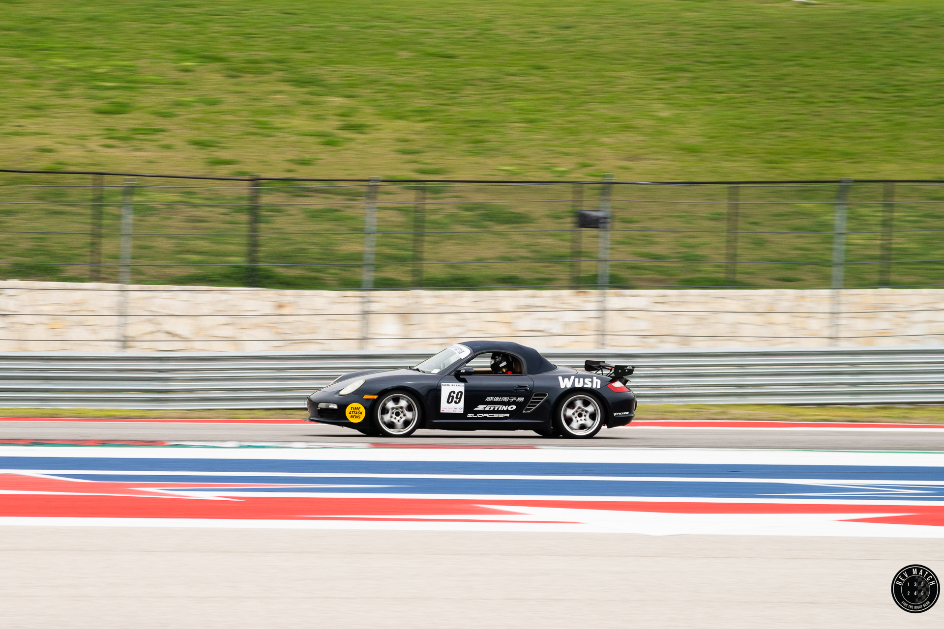 Super Lap Battle COTA Rev Match Media-190.jpg