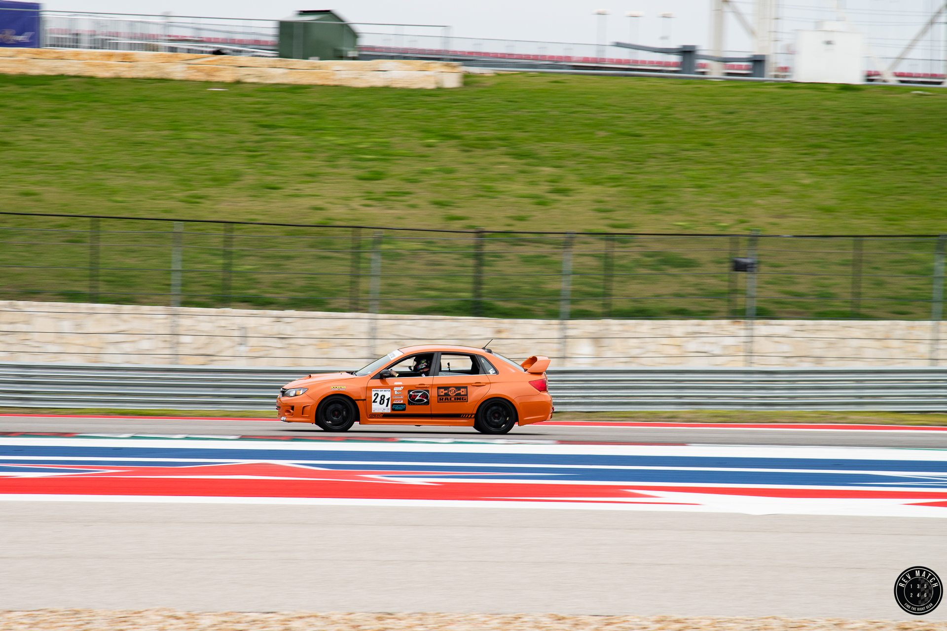 Super Lap Battle COTA Rev Match Media-192.jpg
