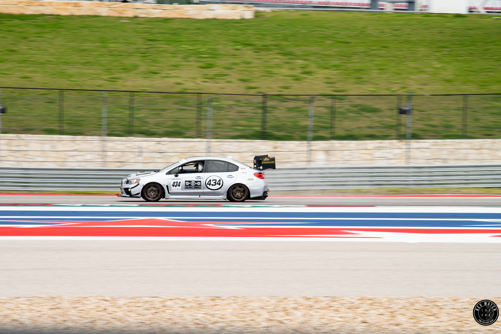 Super Lap Battle COTA Rev Match Media-193.jpg